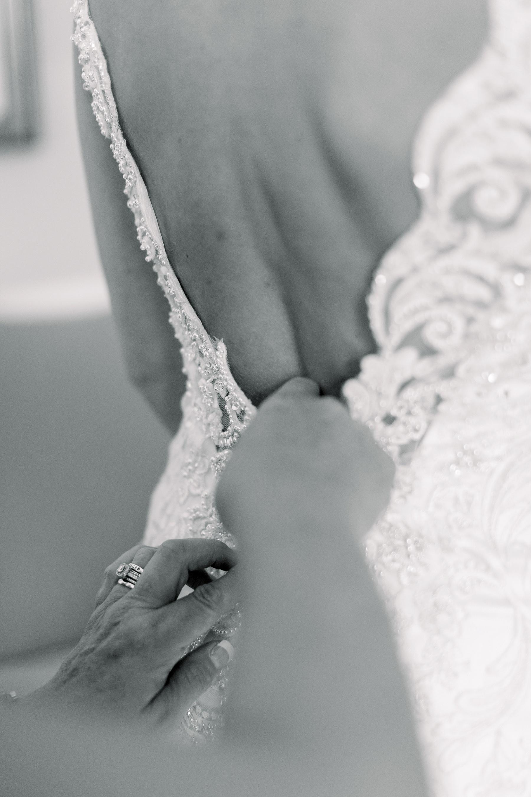midwest-adventurous-wedding-photographer-elizabeth-ladean-photography-photo_4694.jpg