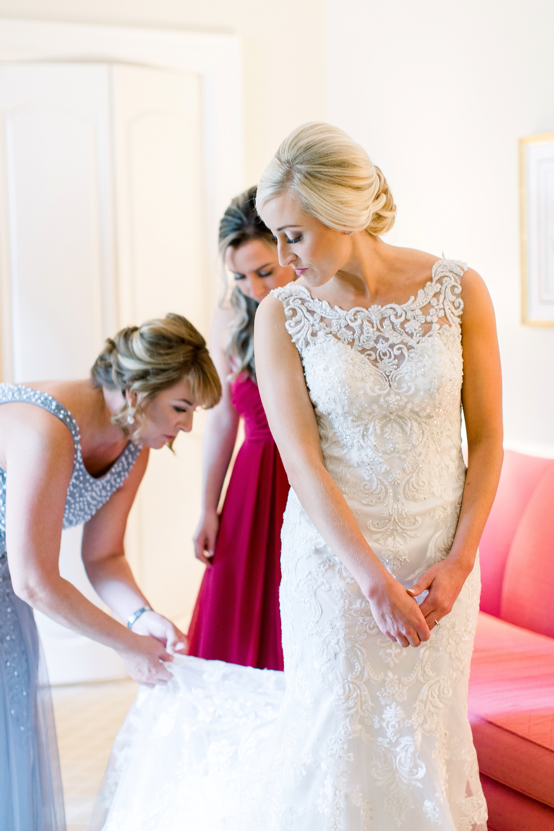 midwest-adventurous-wedding-photographer-elizabeth-ladean-photography-photo_4695.jpg