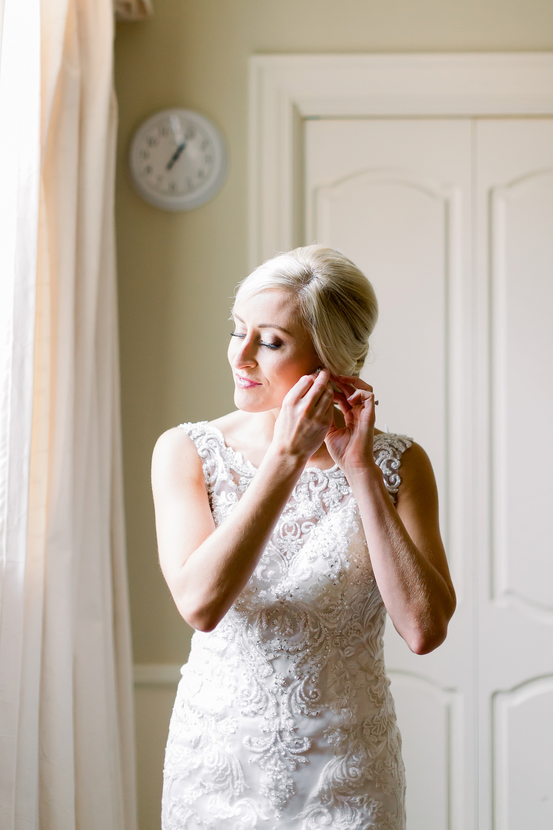 midwest-adventurous-wedding-photographer-elizabeth-ladean-photography-photo_4696.jpg