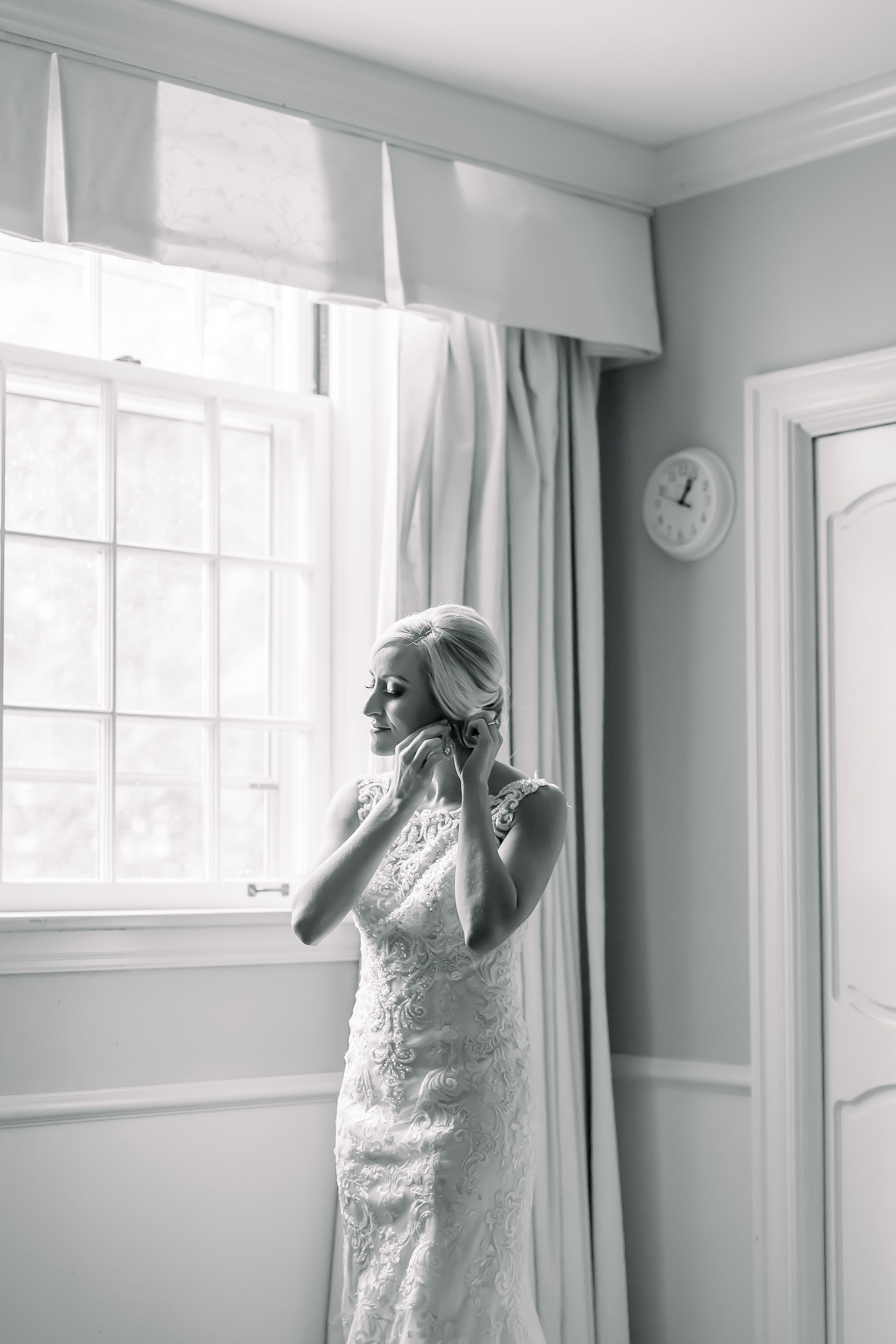 midwest-adventurous-wedding-photographer-elizabeth-ladean-photography-photo_4697.jpg