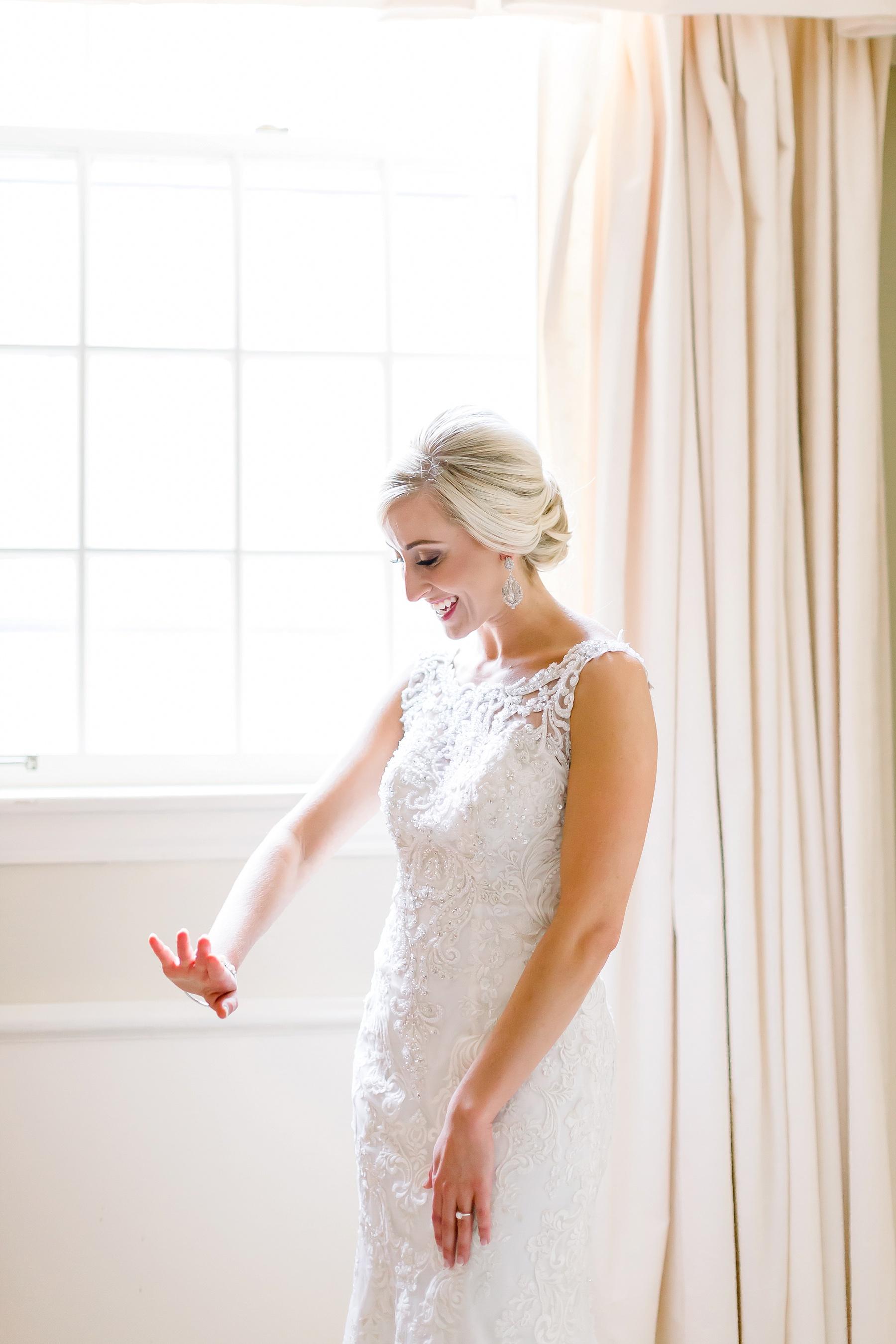 midwest-adventurous-wedding-photographer-elizabeth-ladean-photography-photo_4699.jpg