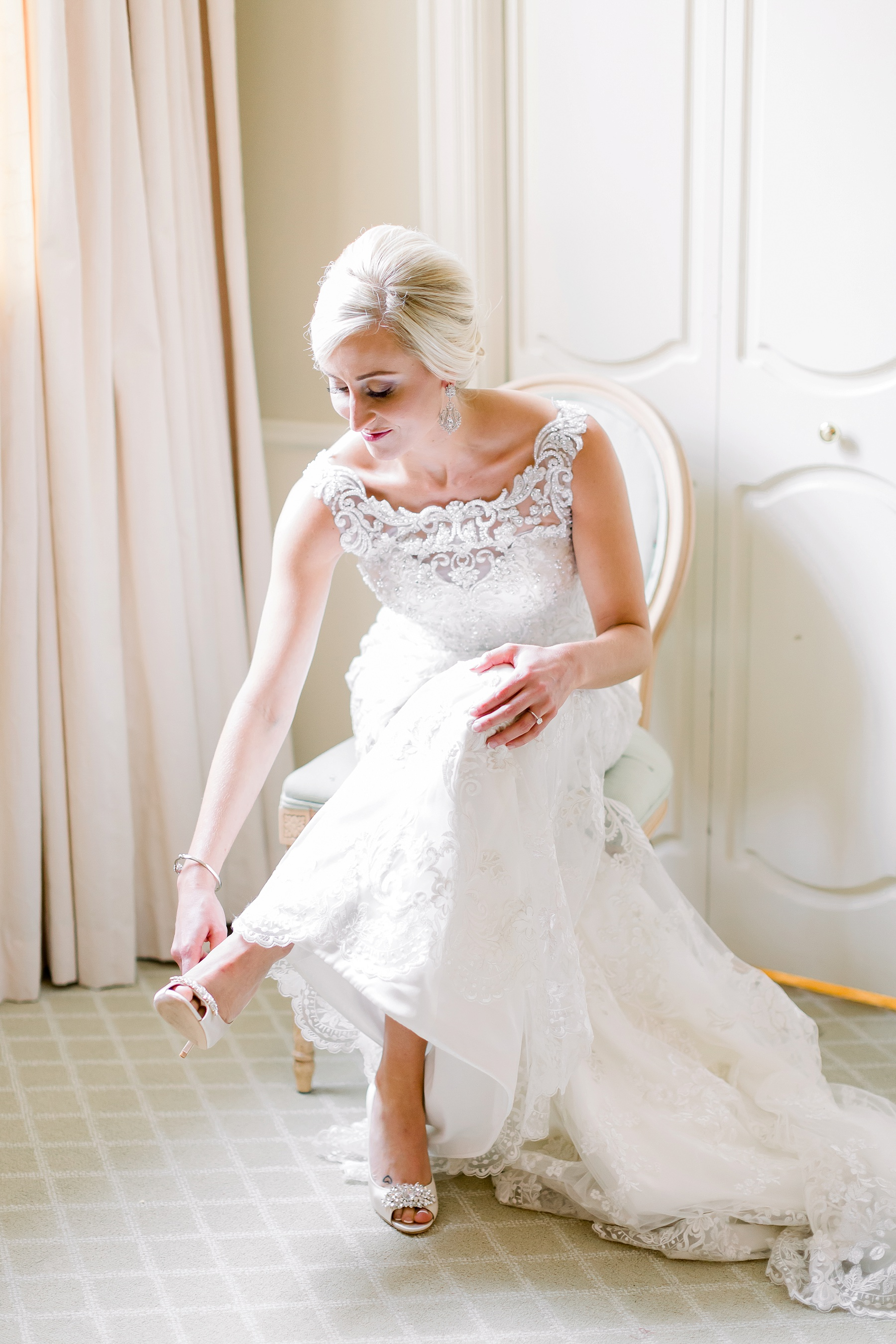 midwest-adventurous-wedding-photographer-elizabeth-ladean-photography-photo_4700.jpg