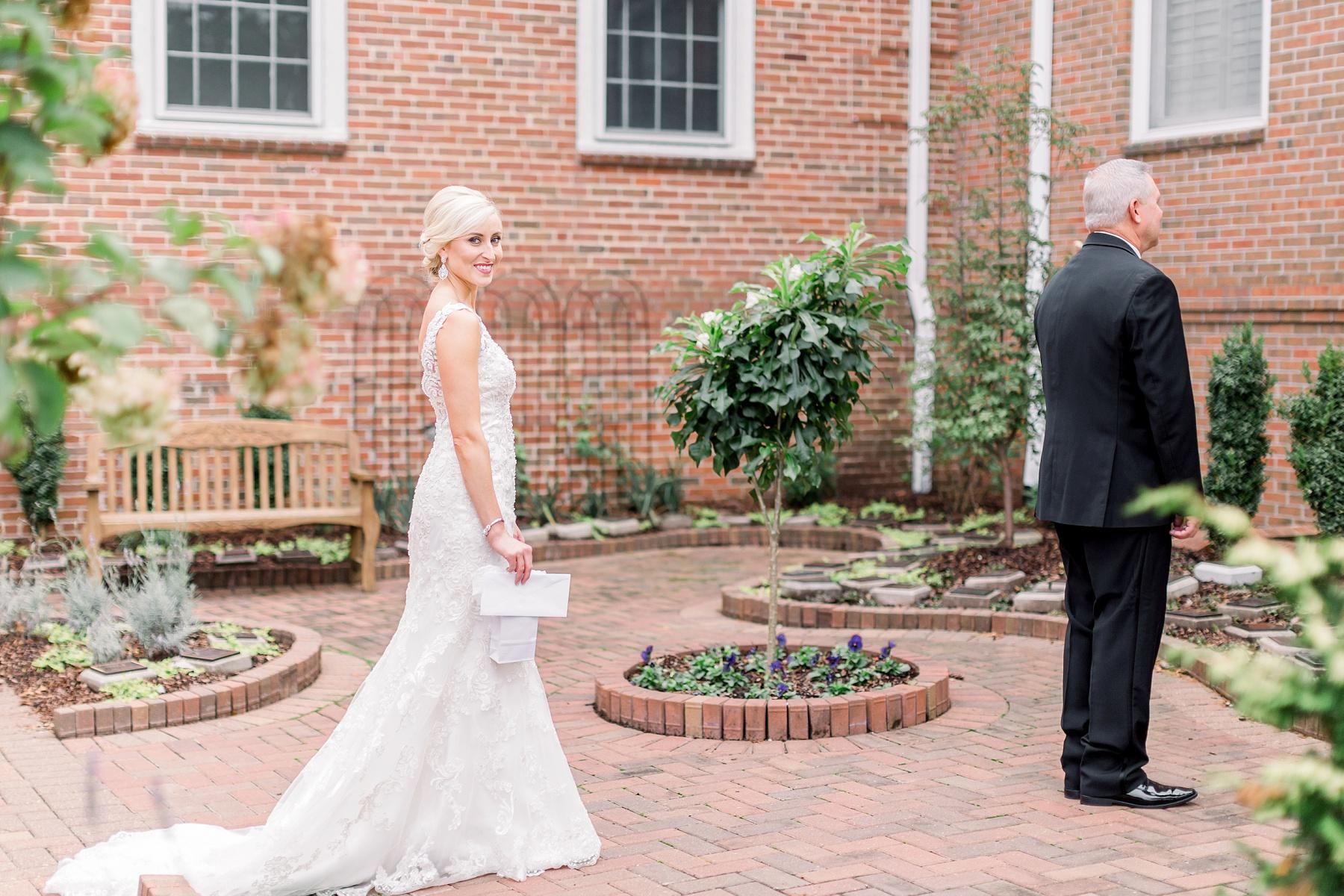 midwest-adventurous-wedding-photographer-elizabeth-ladean-photography-photo_4703.jpg