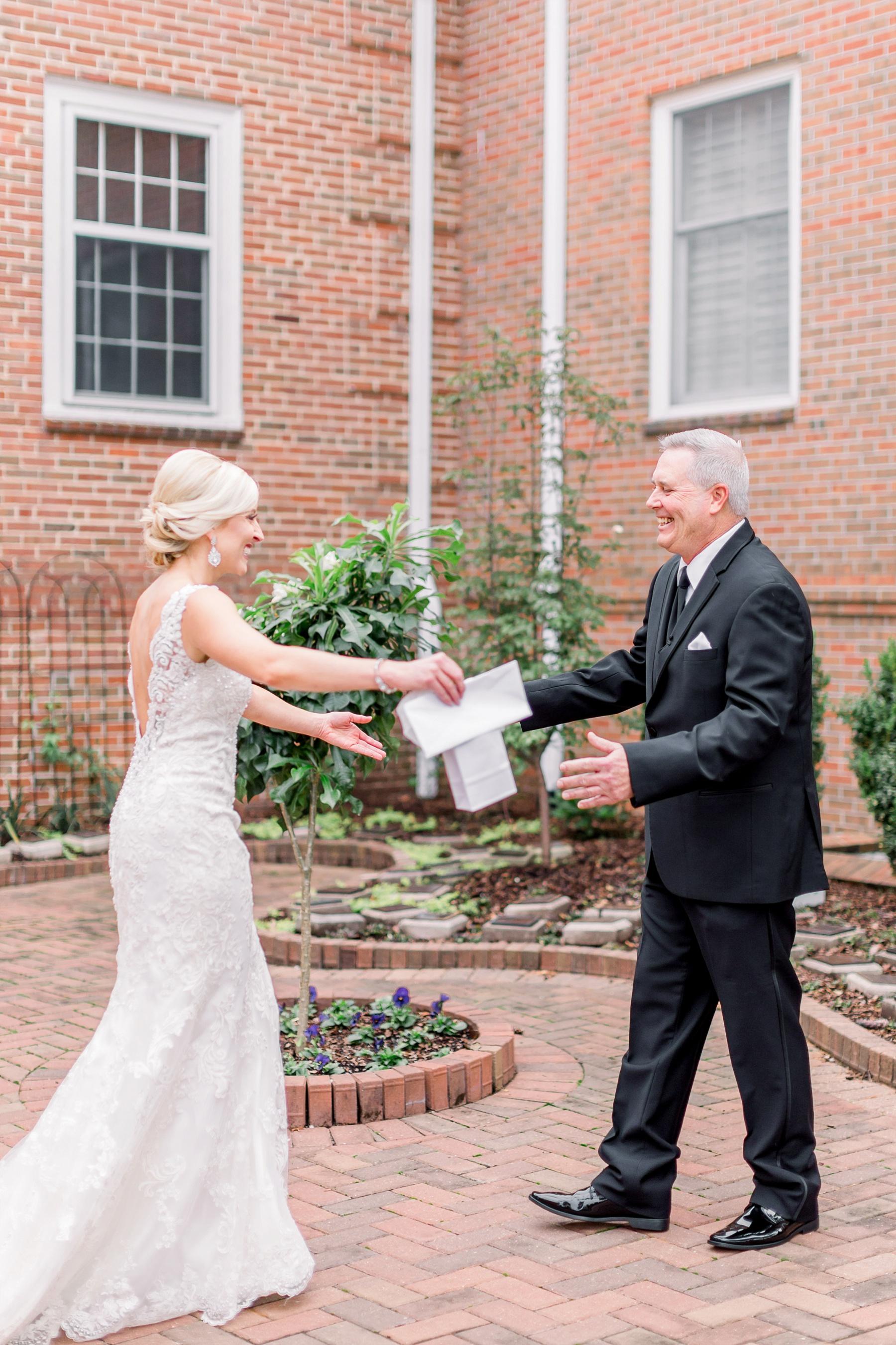 midwest-adventurous-wedding-photographer-elizabeth-ladean-photography-photo_4706.jpg