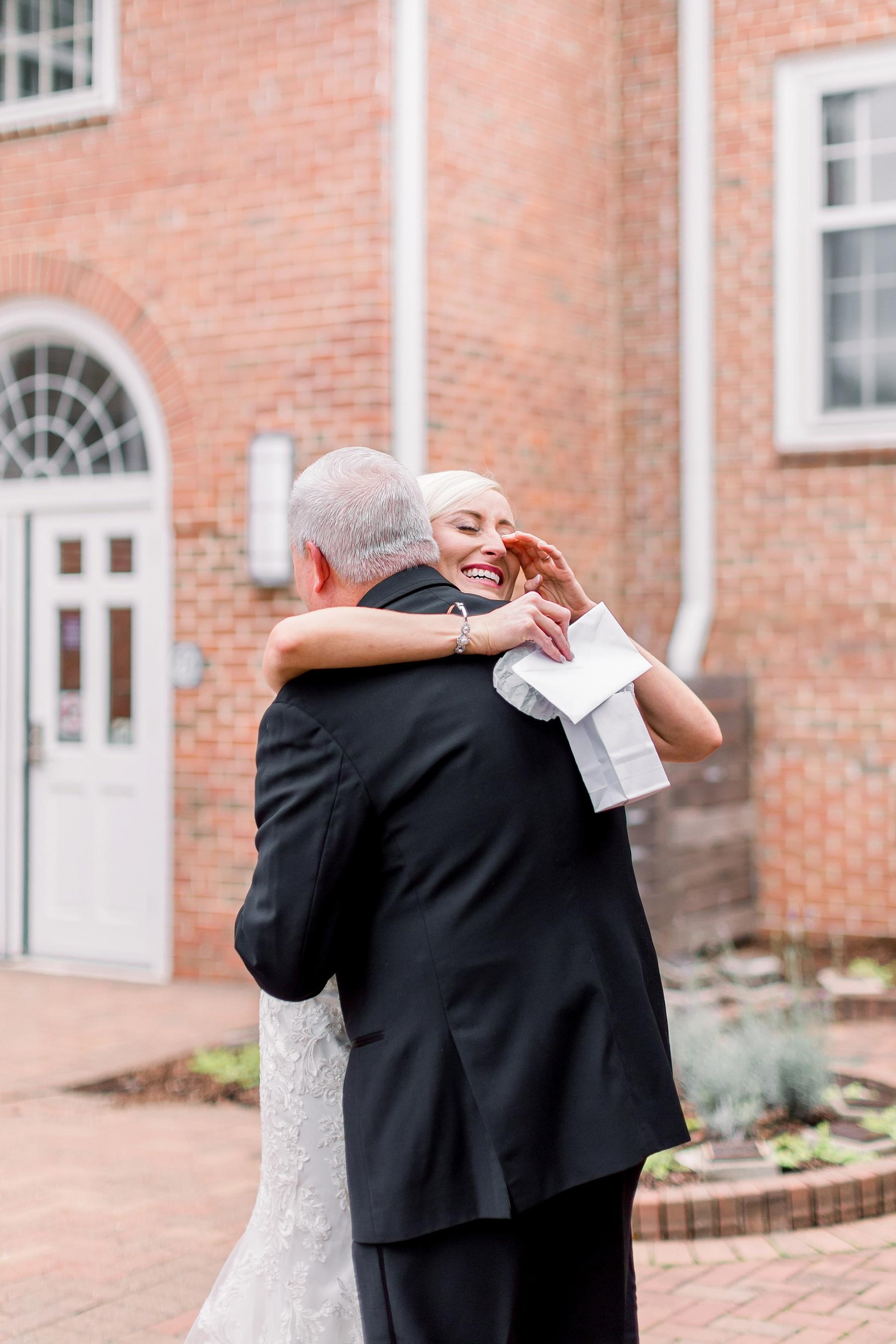 midwest-adventurous-wedding-photographer-elizabeth-ladean-photography-photo_4711.jpg