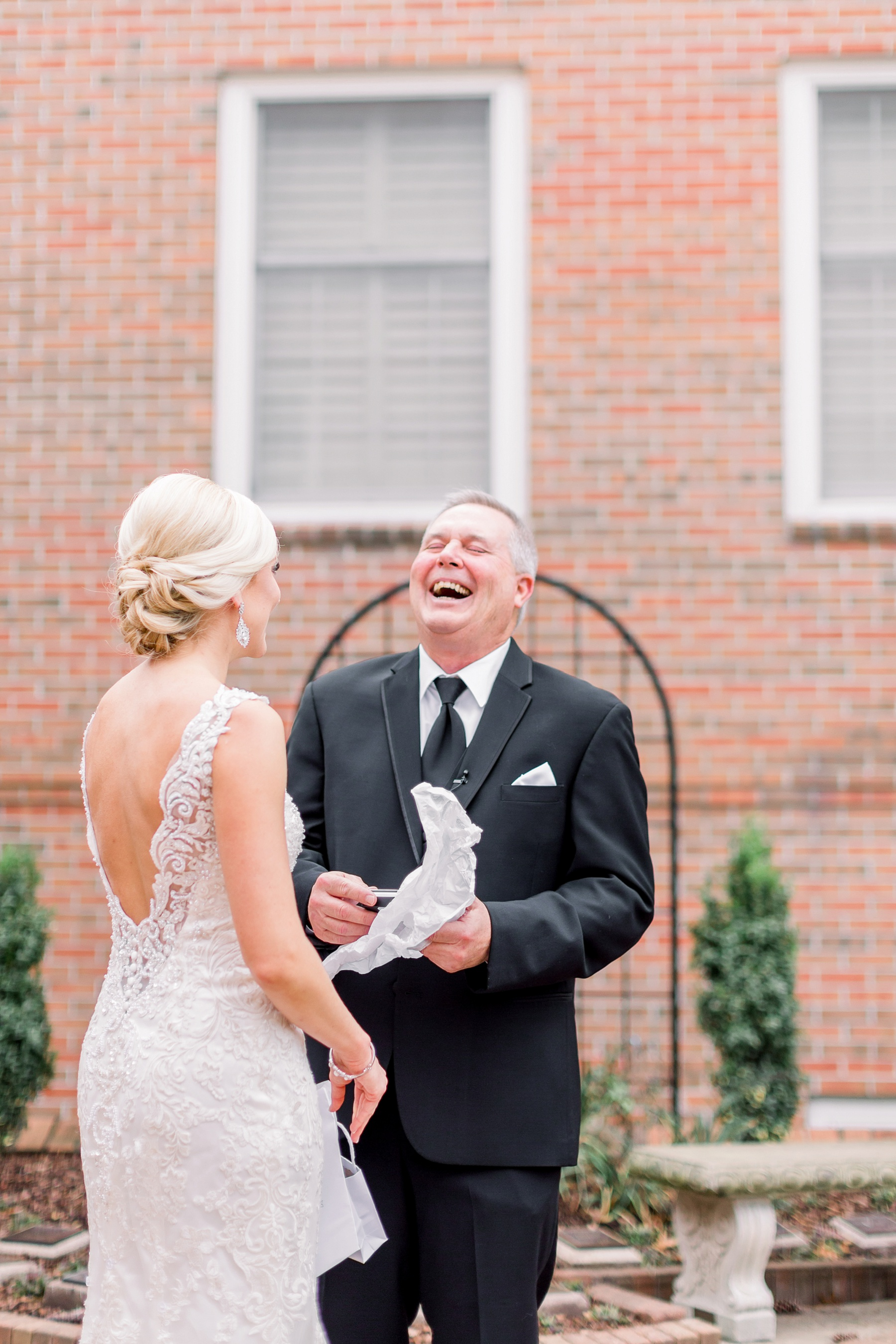 midwest-adventurous-wedding-photographer-elizabeth-ladean-photography-photo_4712.jpg