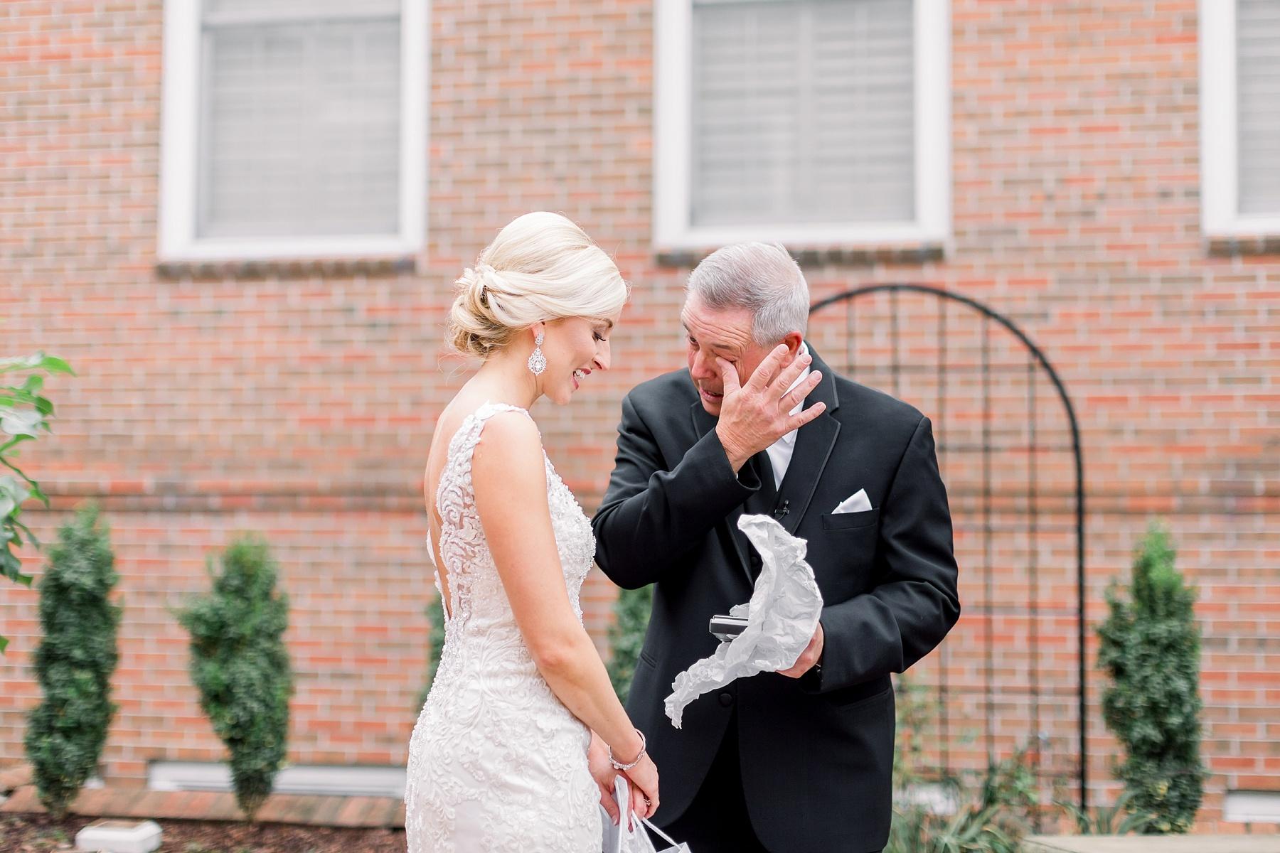 midwest-adventurous-wedding-photographer-elizabeth-ladean-photography-photo_4713.jpg