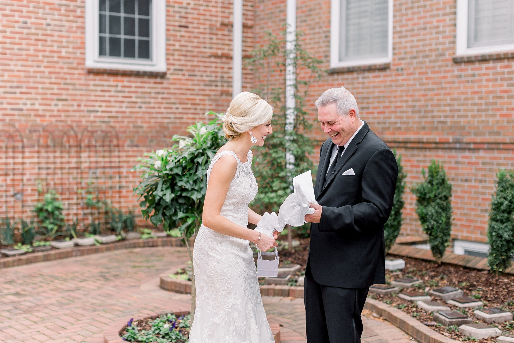 midwest-adventurous-wedding-photographer-elizabeth-ladean-photography-photo_4714.jpg
