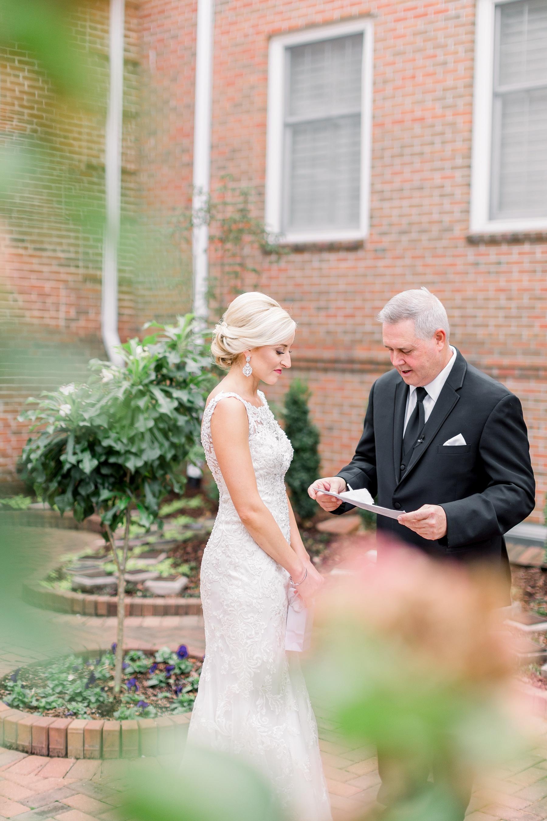 midwest-adventurous-wedding-photographer-elizabeth-ladean-photography-photo_4715.jpg