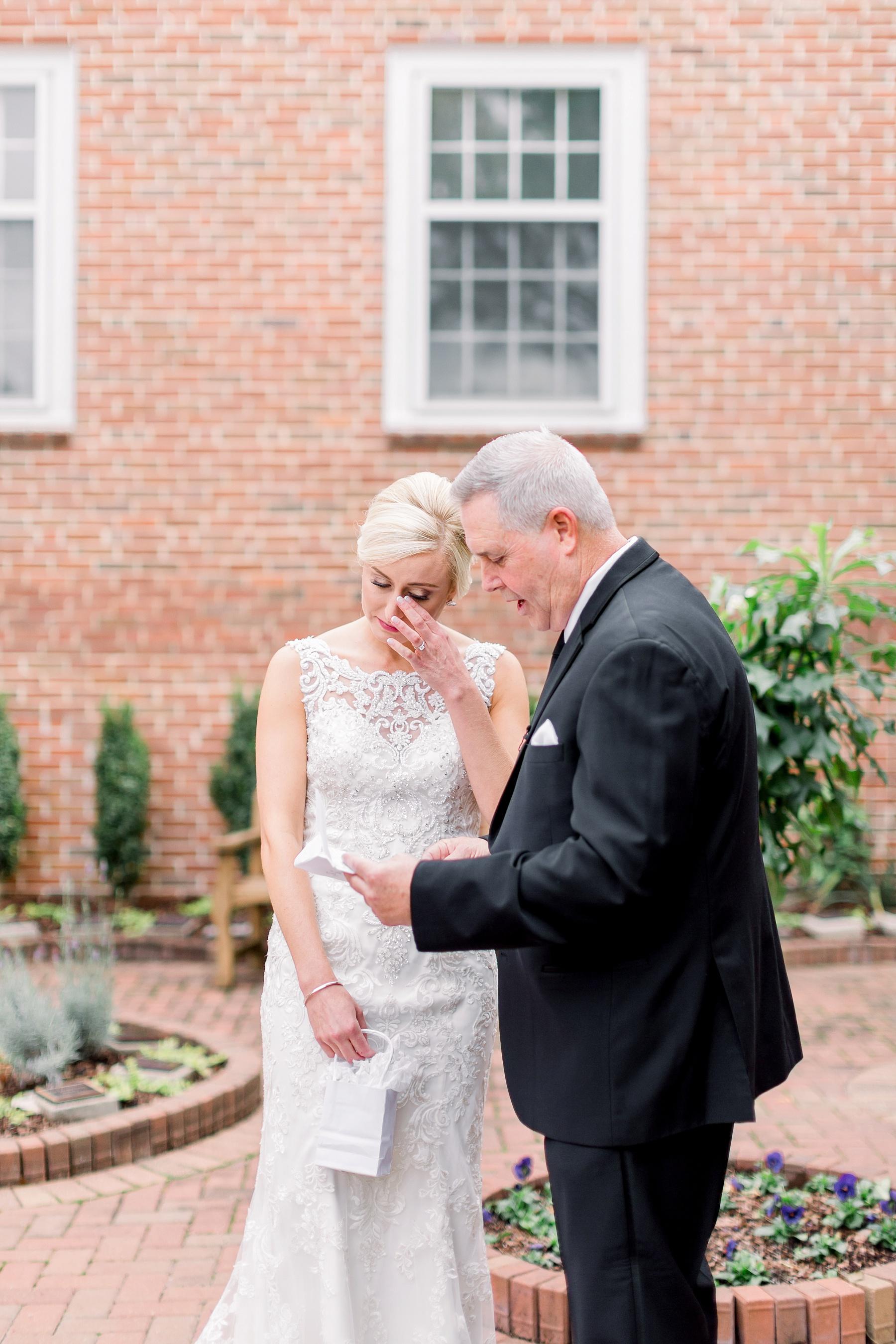 midwest-adventurous-wedding-photographer-elizabeth-ladean-photography-photo_4717.jpg
