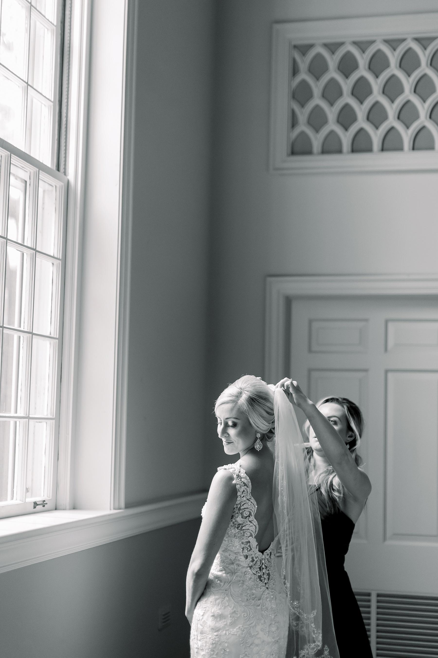 midwest-adventurous-wedding-photographer-elizabeth-ladean-photography-photo_4720.jpg