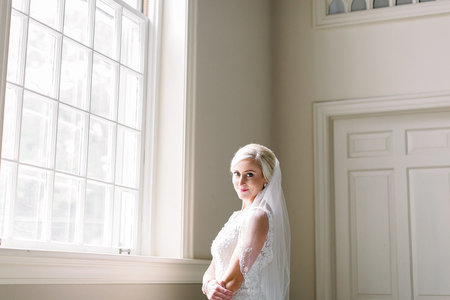 midwest-adventurous-wedding-photographer-elizabeth-ladean-photography-photo_4722.jpg