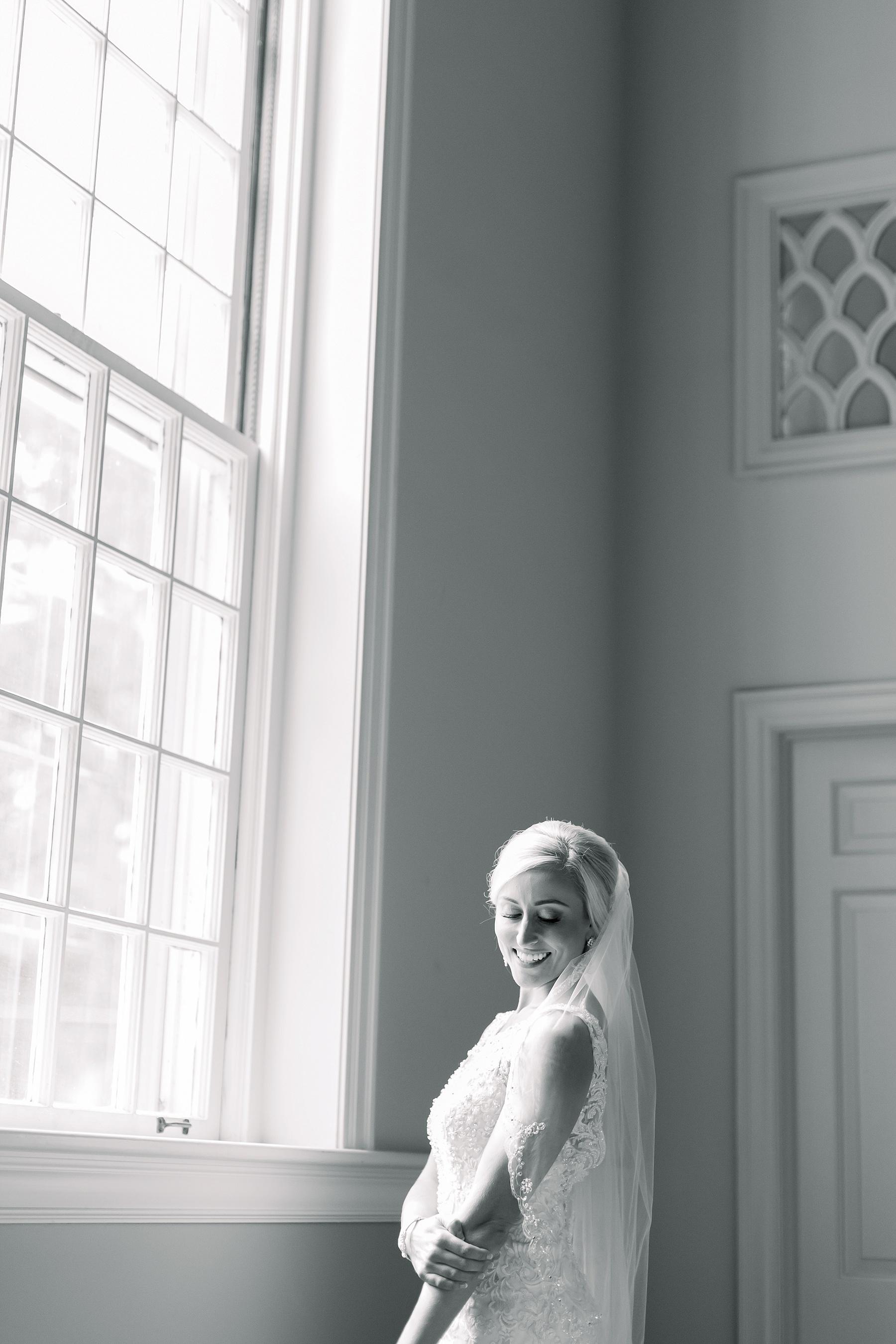 midwest-adventurous-wedding-photographer-elizabeth-ladean-photography-photo_4723.jpg