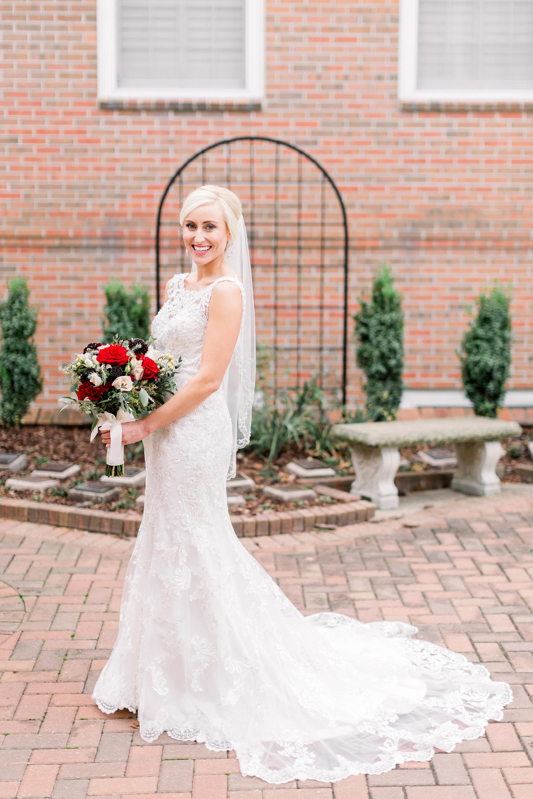 midwest-adventurous-wedding-photographer-elizabeth-ladean-photography-photo_4724.jpg