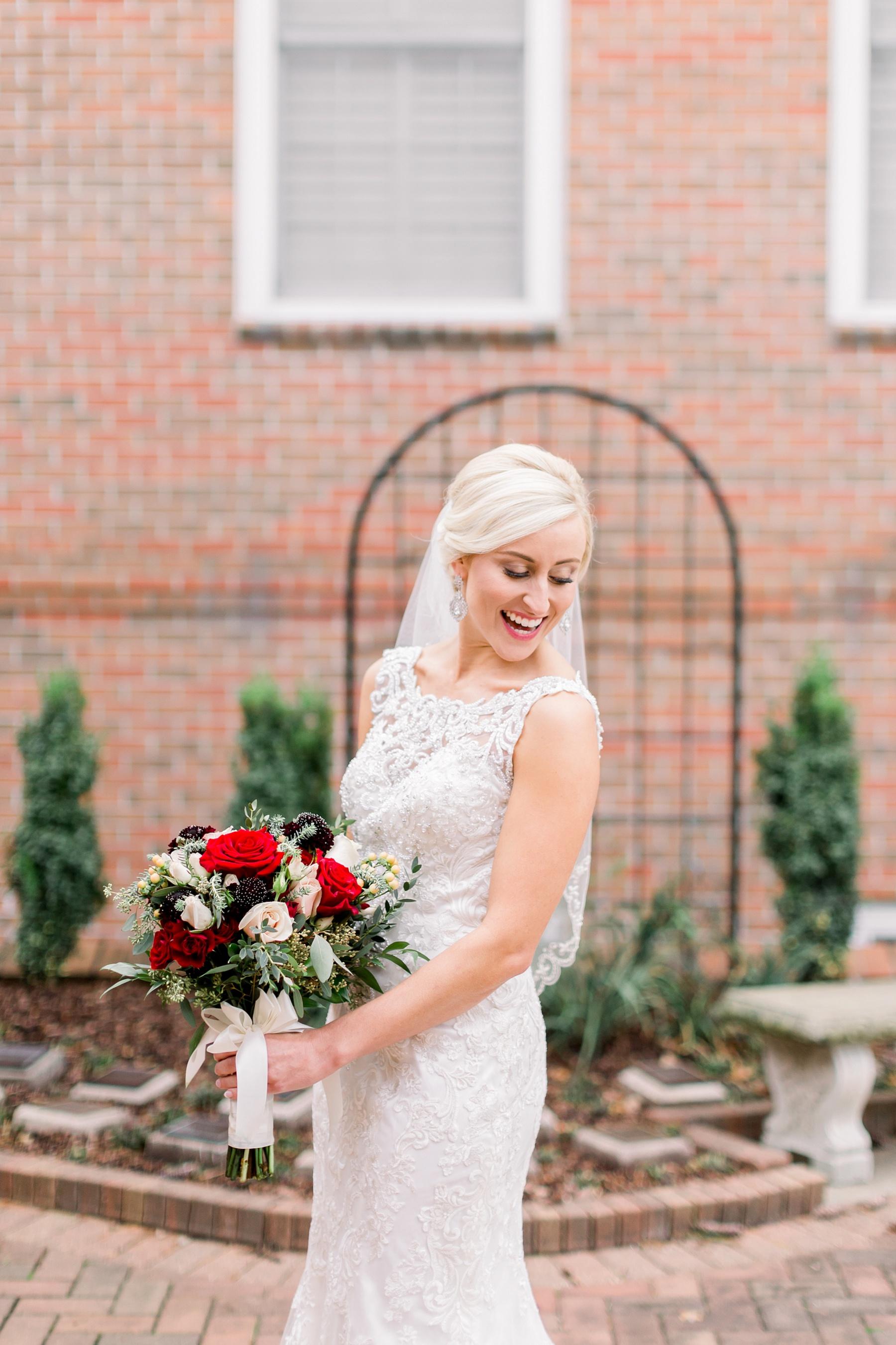 midwest-adventurous-wedding-photographer-elizabeth-ladean-photography-photo_4725.jpg