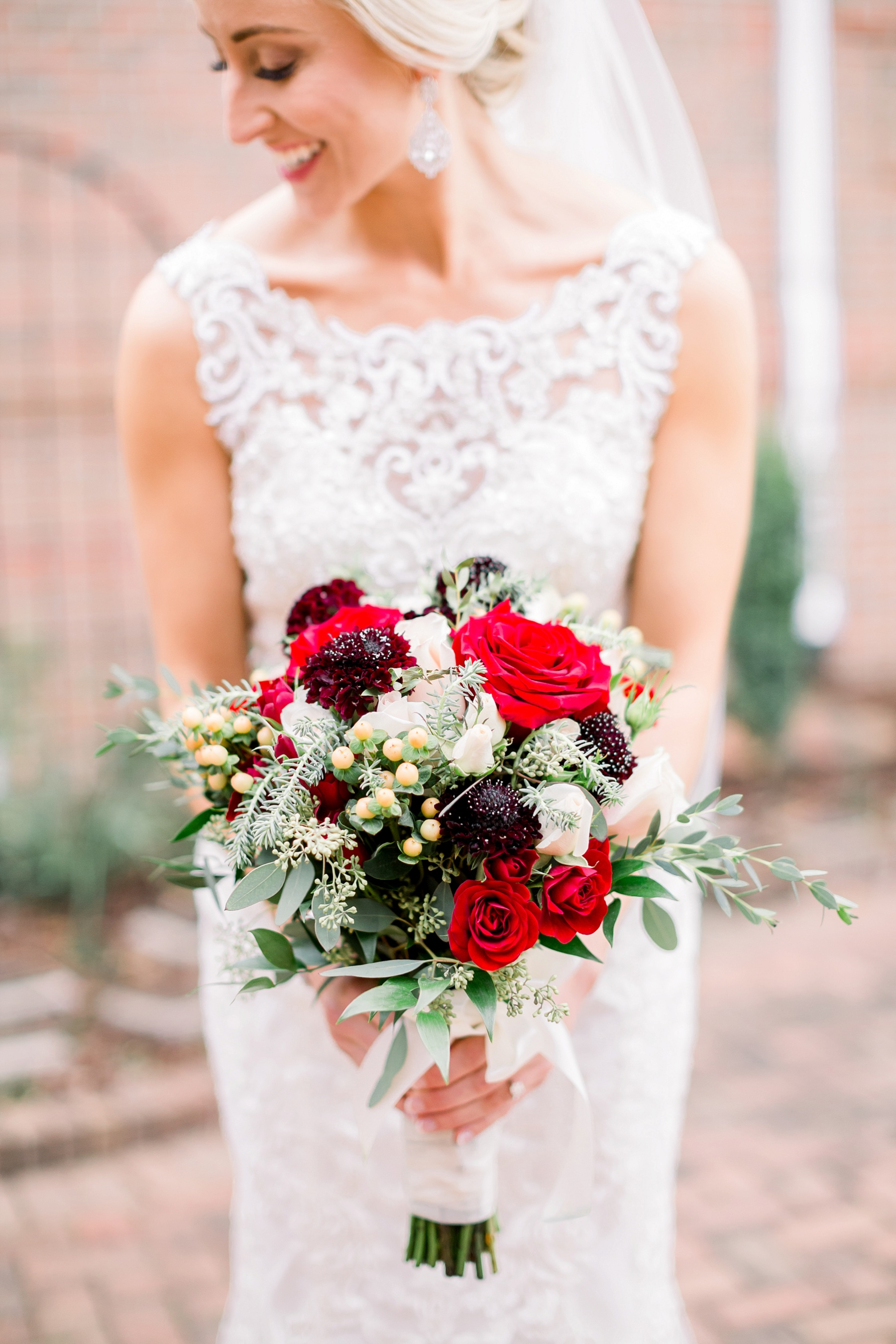 midwest-adventurous-wedding-photographer-elizabeth-ladean-photography-photo_4726.jpg
