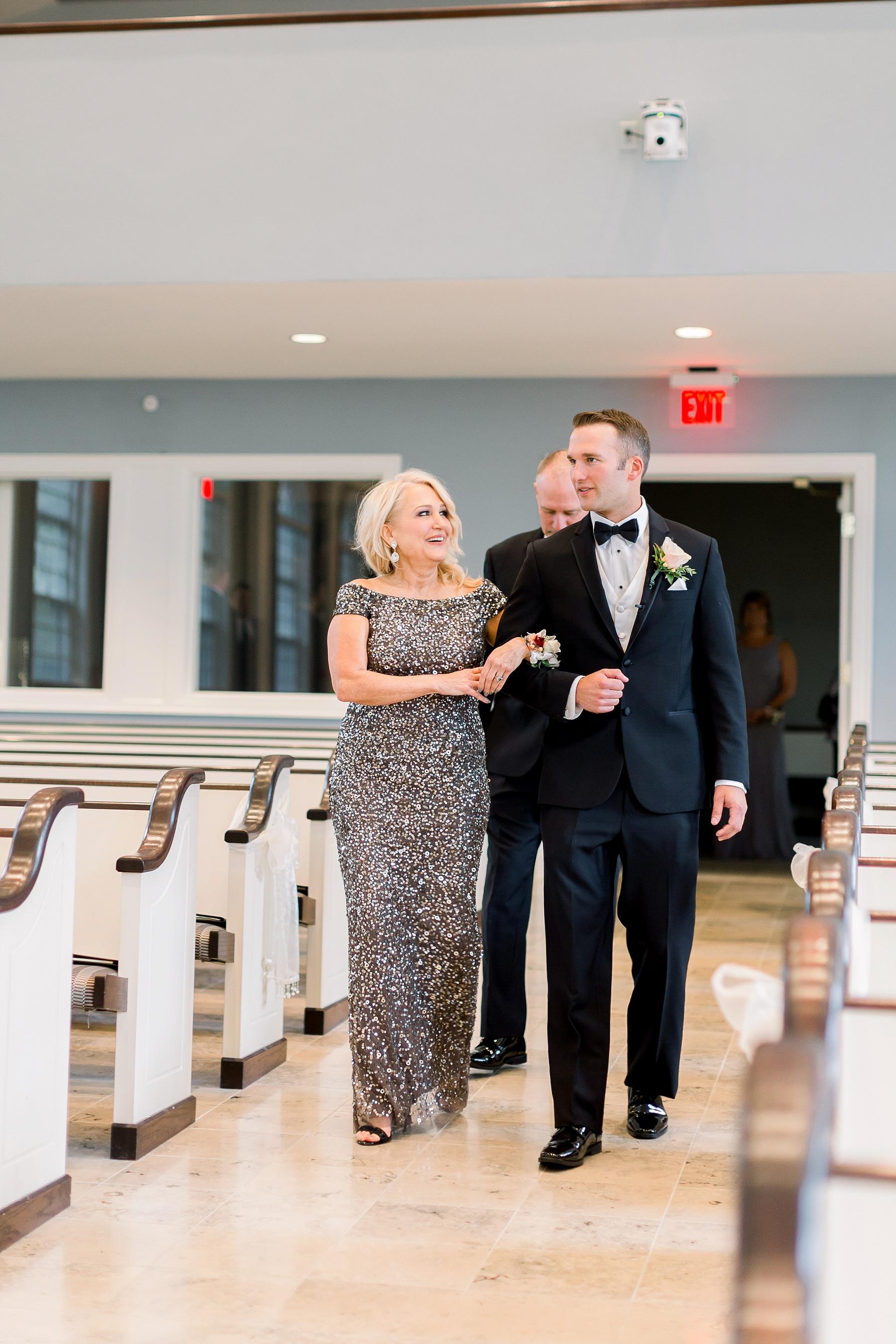 midwest-adventurous-wedding-photographer-elizabeth-ladean-photography-photo_4739.jpg