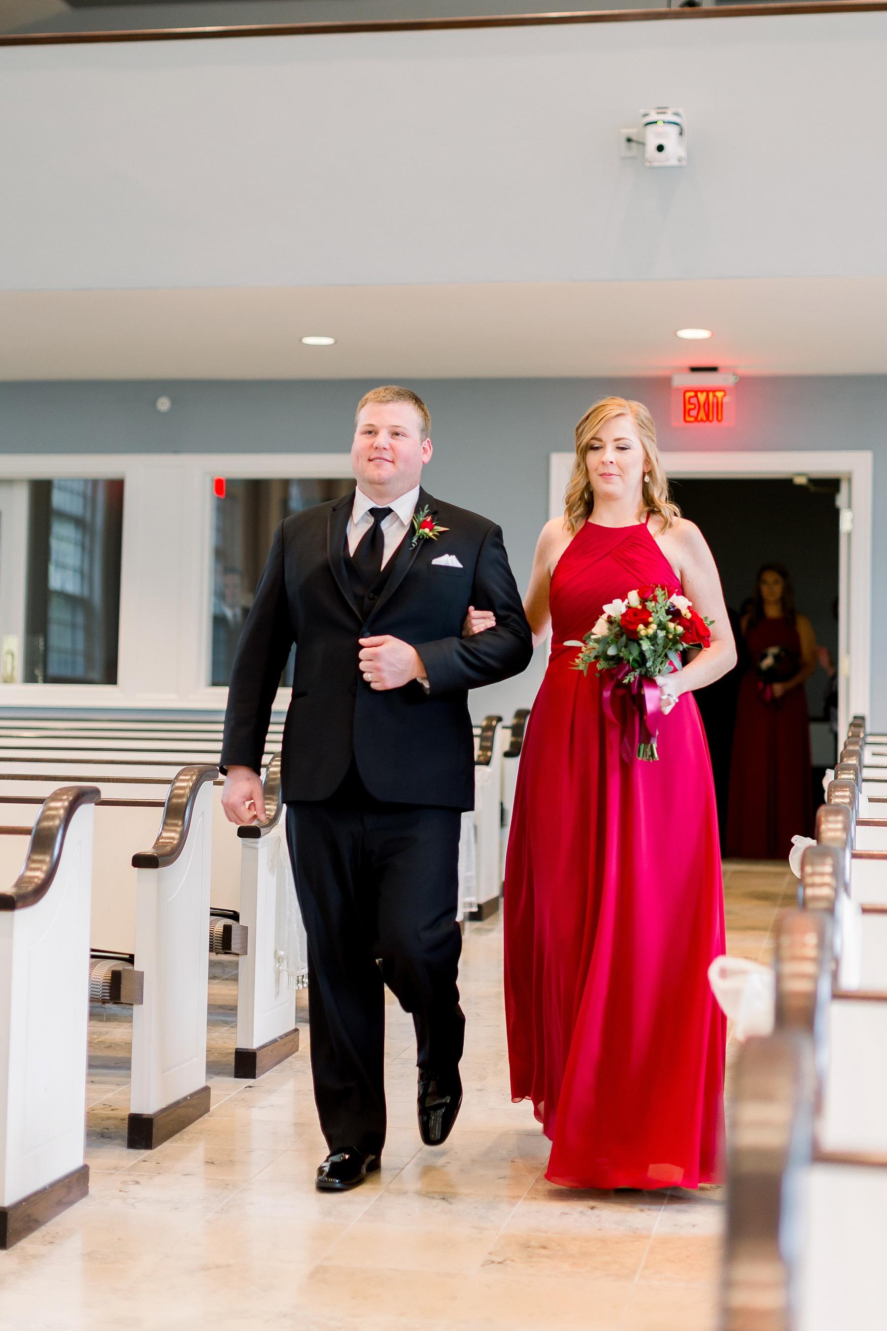 midwest-adventurous-wedding-photographer-elizabeth-ladean-photography-photo_4745.jpg