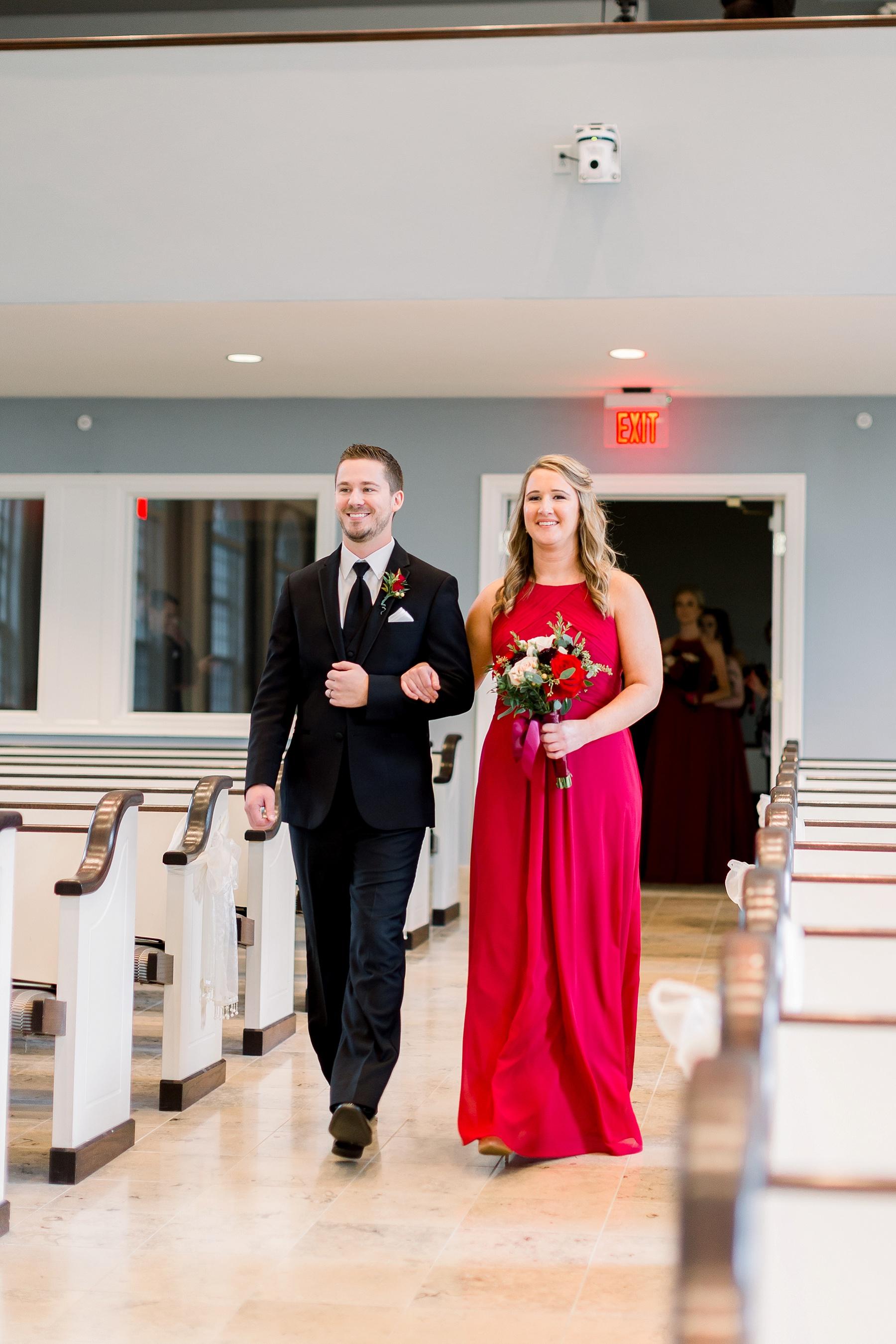 midwest-adventurous-wedding-photographer-elizabeth-ladean-photography-photo_4746.jpg