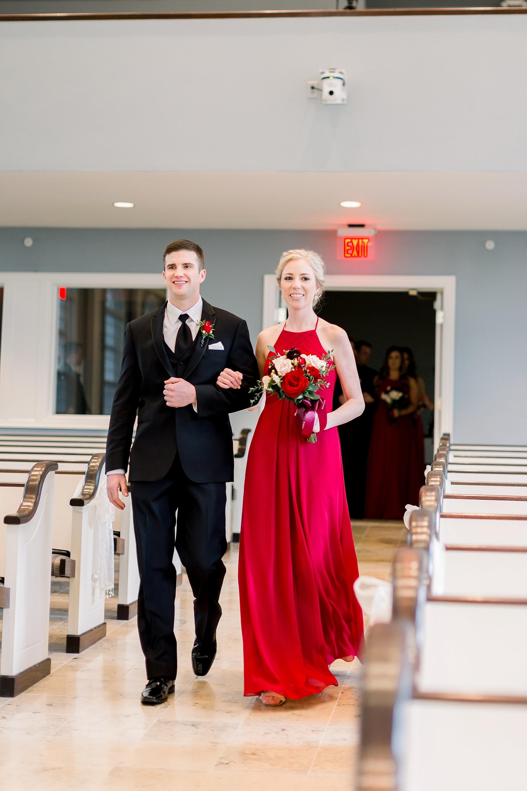 midwest-adventurous-wedding-photographer-elizabeth-ladean-photography-photo_4747.jpg