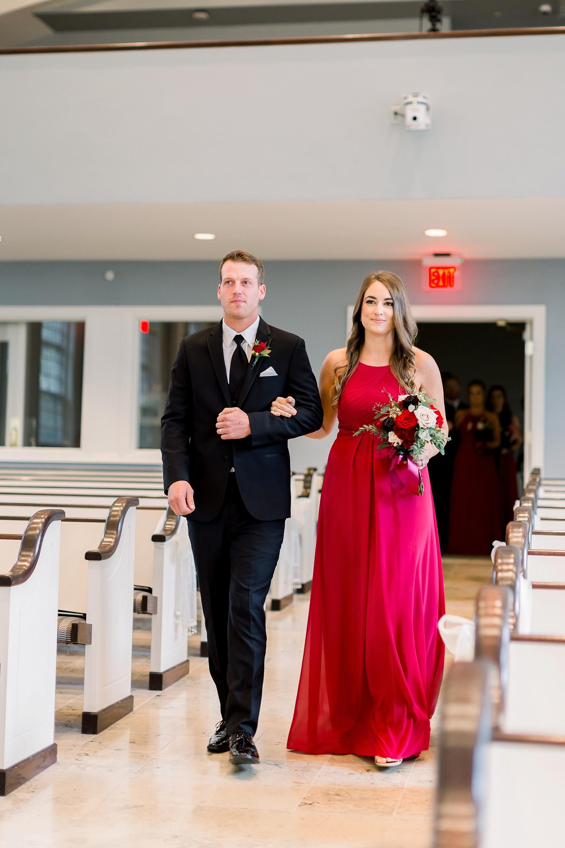 midwest-adventurous-wedding-photographer-elizabeth-ladean-photography-photo_4749.jpg