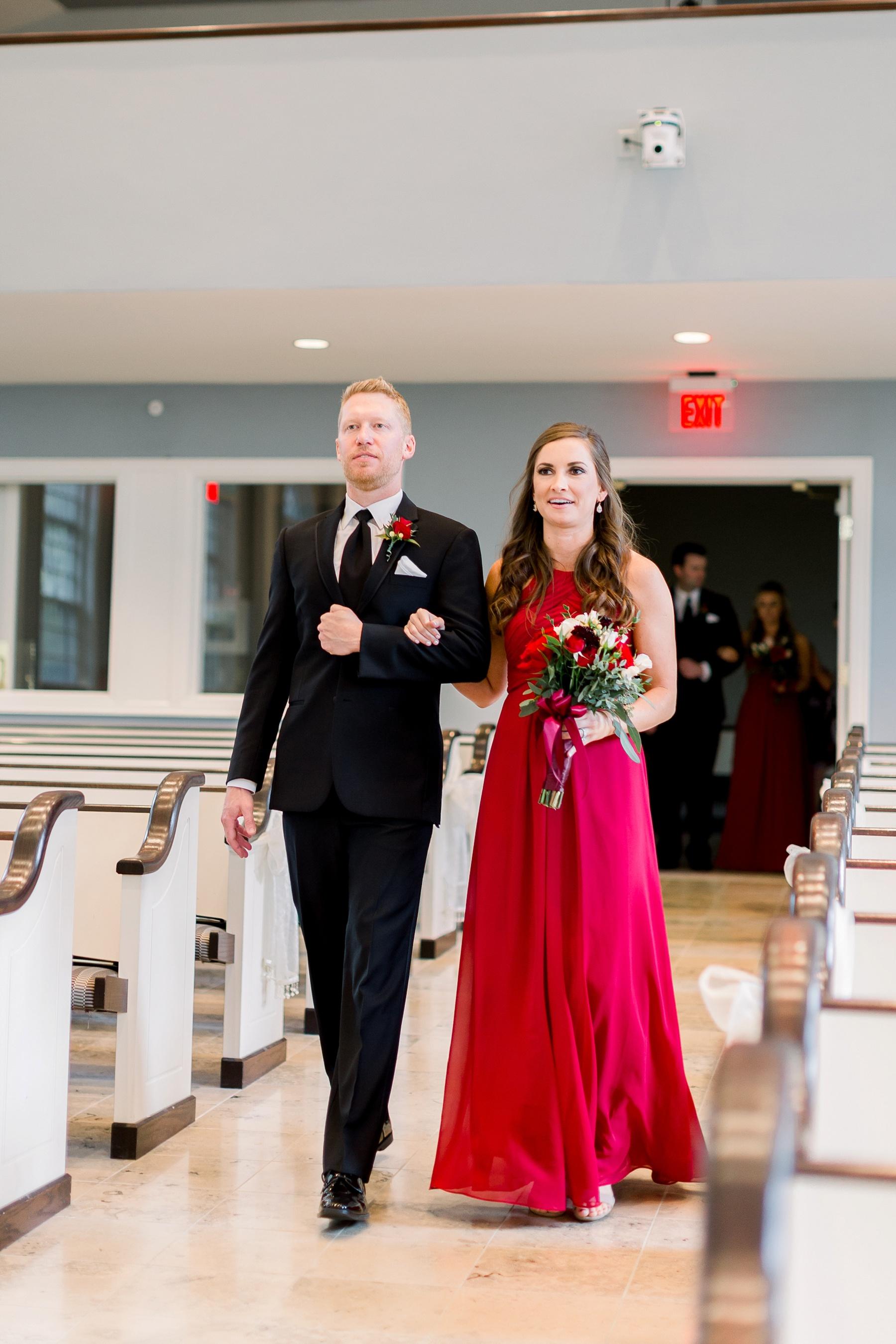 midwest-adventurous-wedding-photographer-elizabeth-ladean-photography-photo_4751.jpg