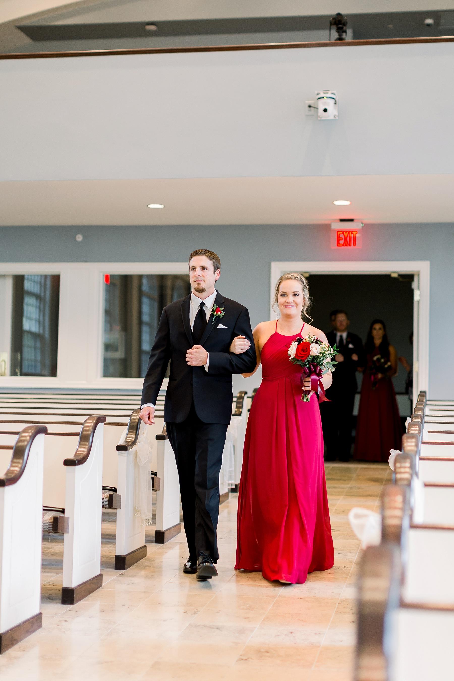 midwest-adventurous-wedding-photographer-elizabeth-ladean-photography-photo_4750.jpg