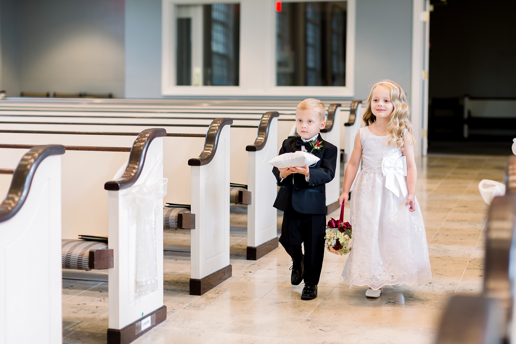 midwest-adventurous-wedding-photographer-elizabeth-ladean-photography-photo_4753.jpg