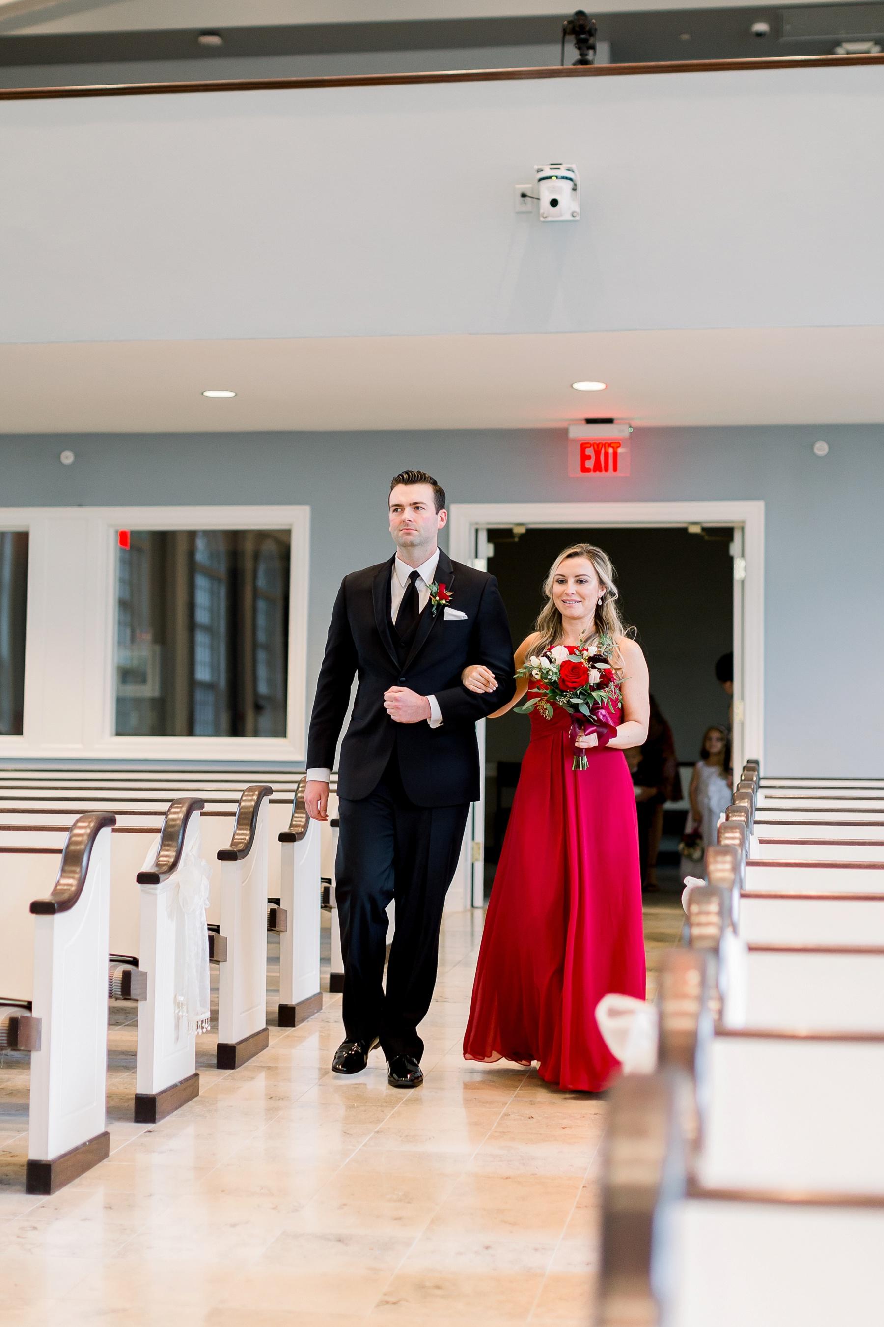 midwest-adventurous-wedding-photographer-elizabeth-ladean-photography-photo_4752.jpg