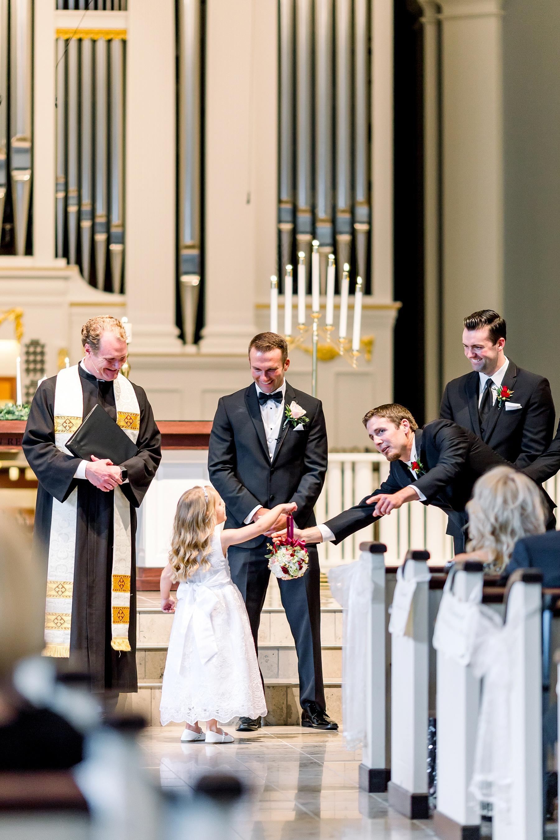 midwest-adventurous-wedding-photographer-elizabeth-ladean-photography-photo_4755.jpg
