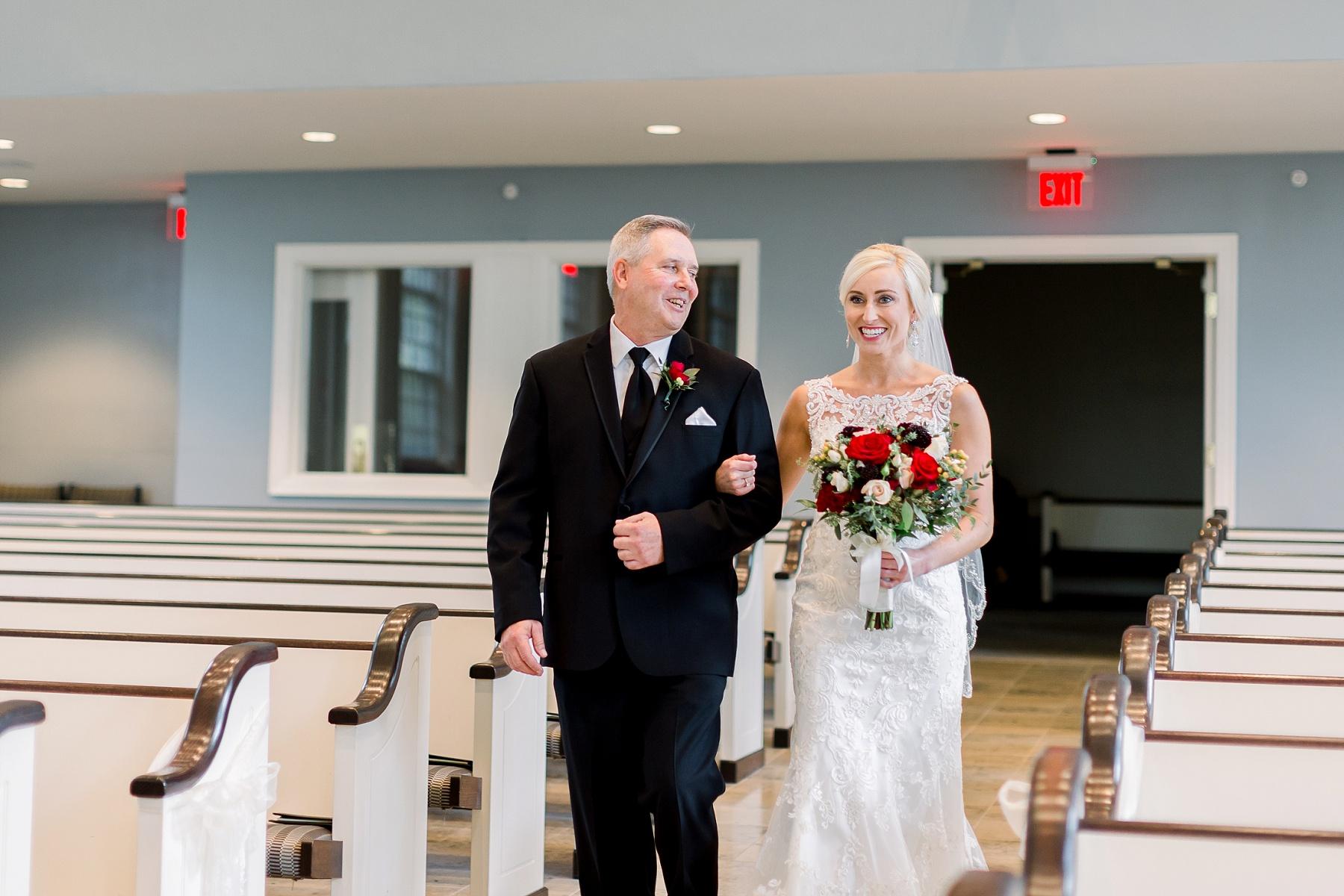 midwest-adventurous-wedding-photographer-elizabeth-ladean-photography-photo_4760.jpg
