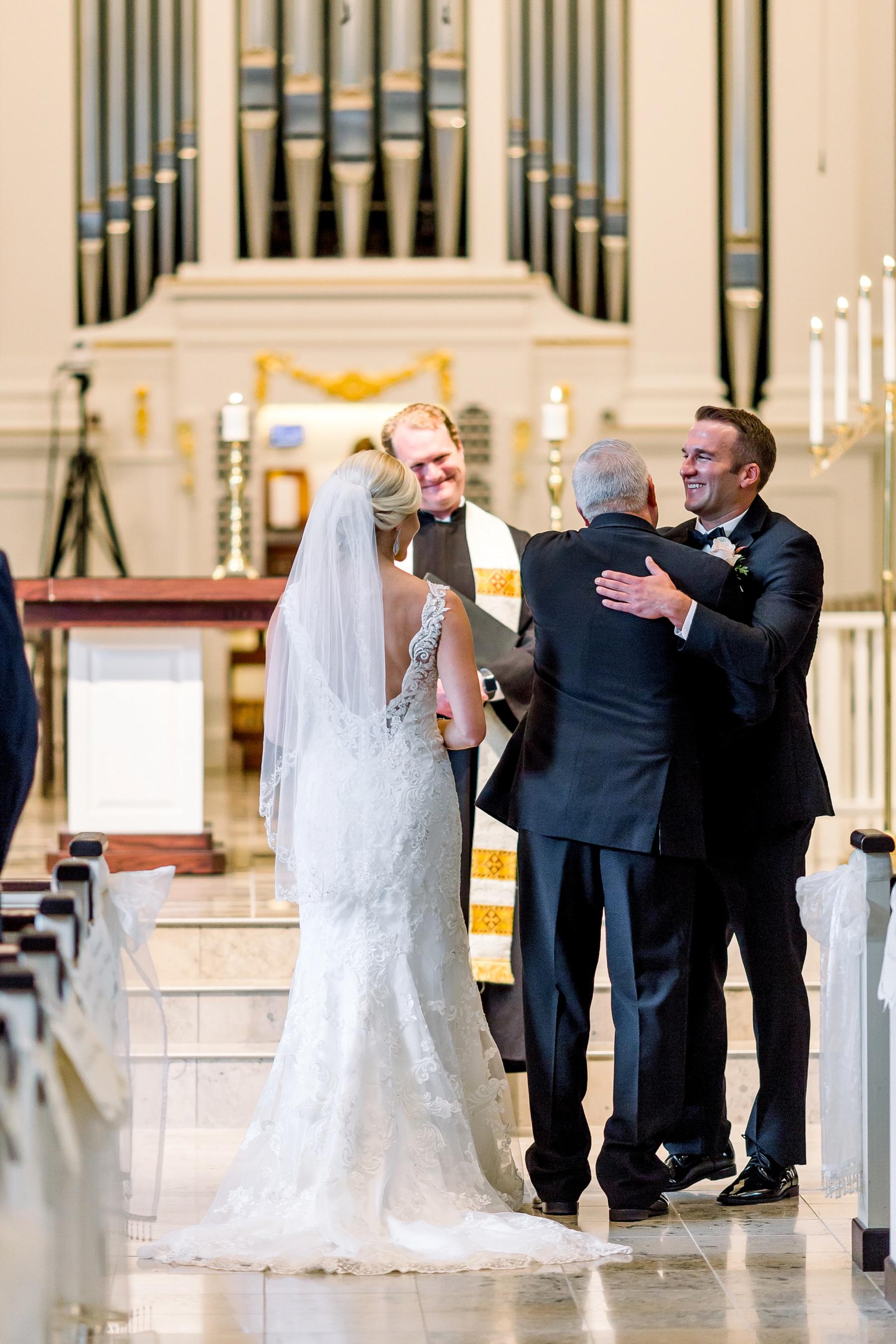 midwest-adventurous-wedding-photographer-elizabeth-ladean-photography-photo_4762.jpg