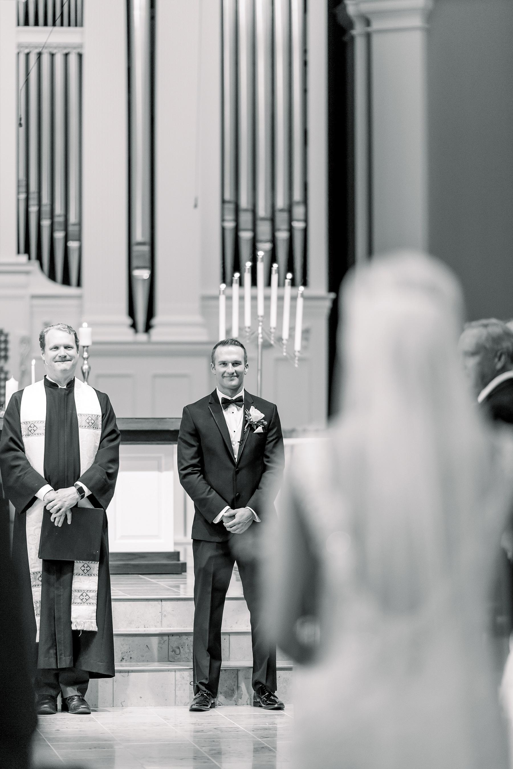 midwest-adventurous-wedding-photographer-elizabeth-ladean-photography-photo_4761.jpg