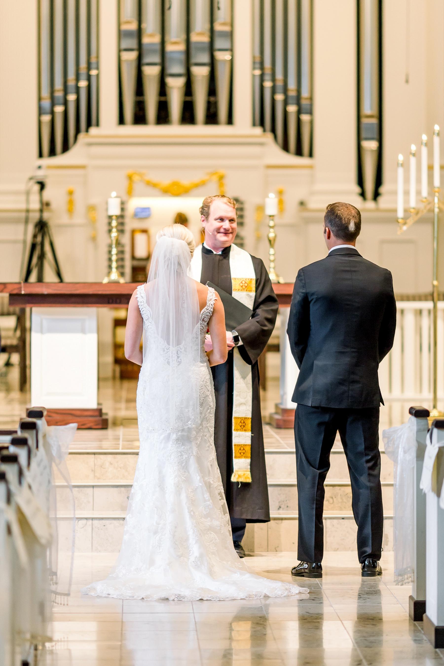 midwest-adventurous-wedding-photographer-elizabeth-ladean-photography-photo_4764.jpg