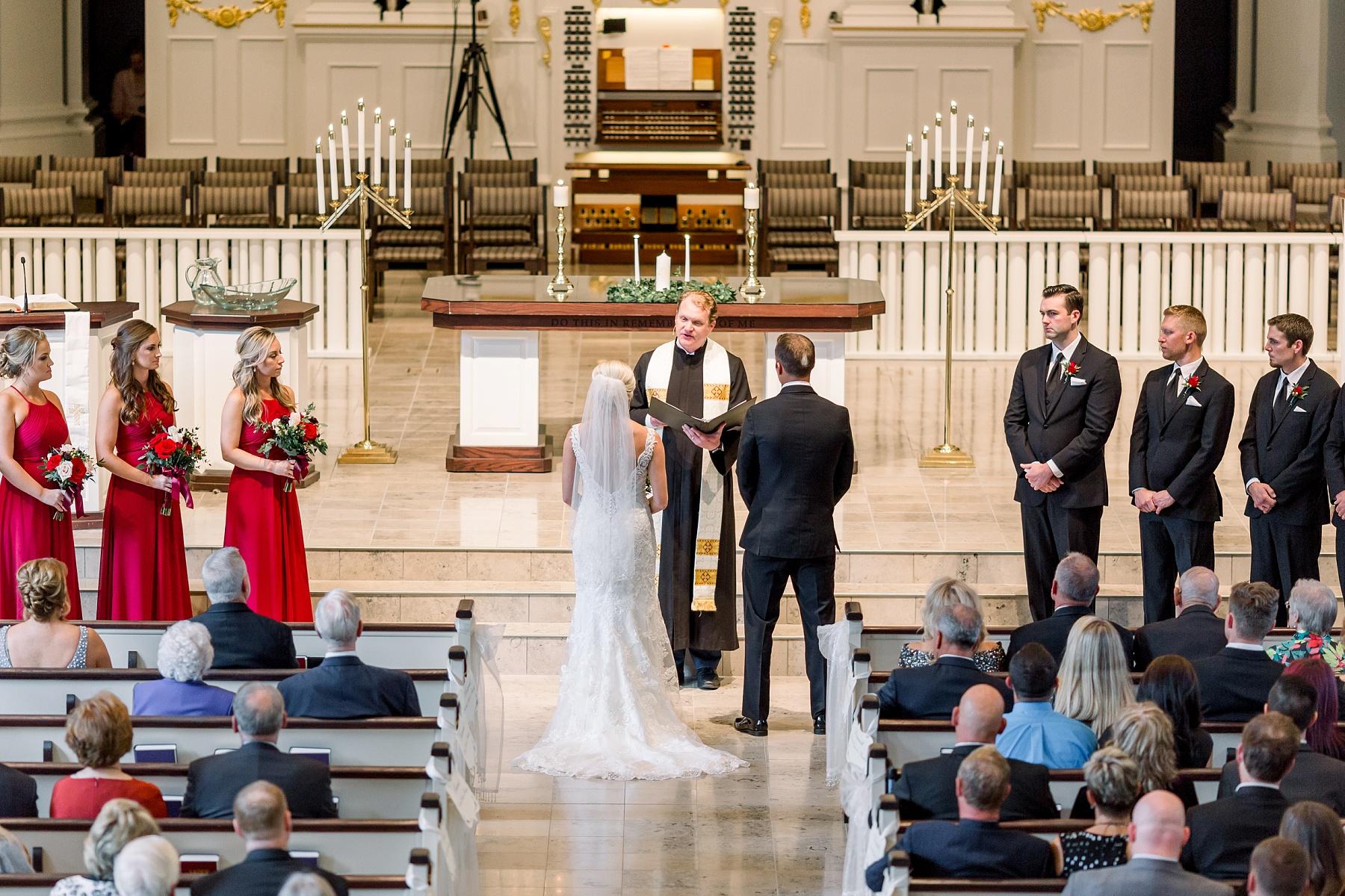 midwest-adventurous-wedding-photographer-elizabeth-ladean-photography-photo_4766.jpg