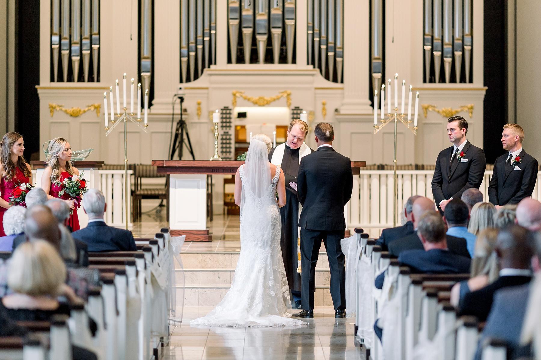 midwest-adventurous-wedding-photographer-elizabeth-ladean-photography-photo_4770.jpg
