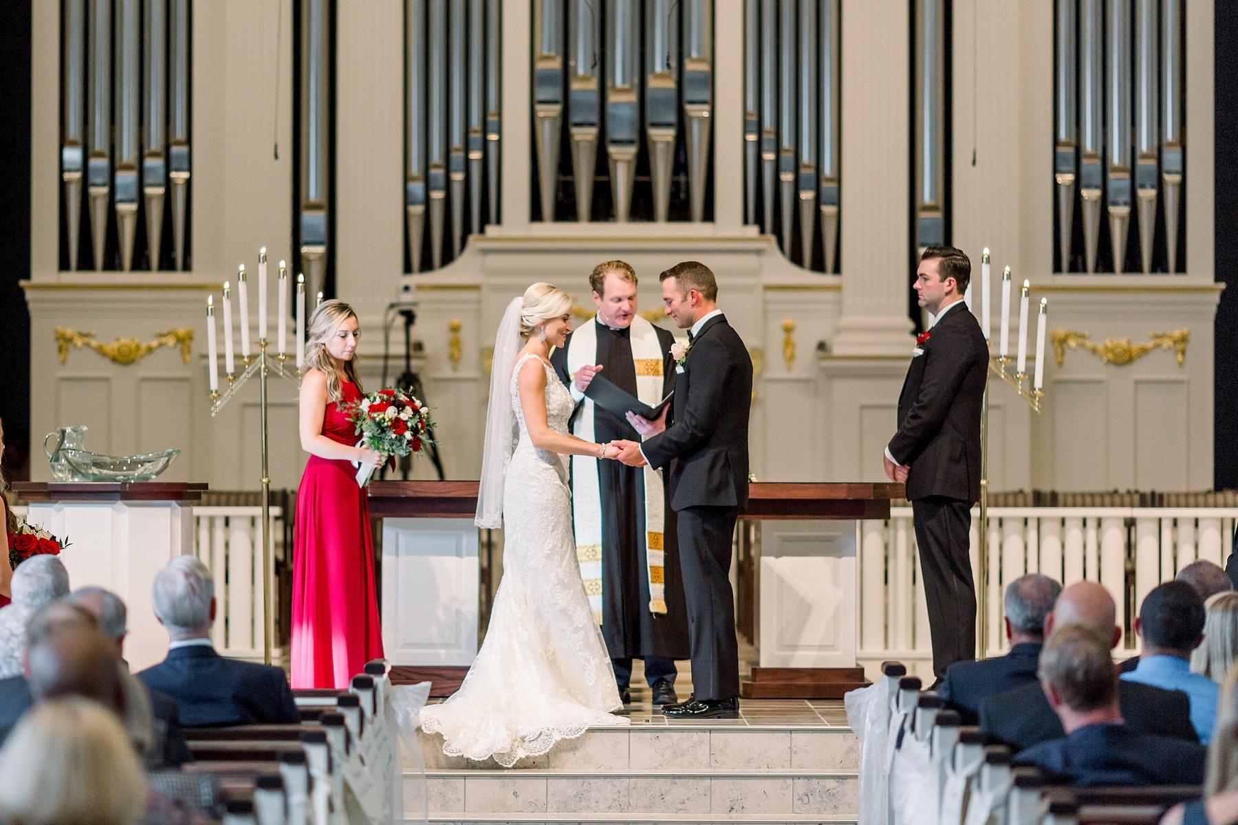 midwest-adventurous-wedding-photographer-elizabeth-ladean-photography-photo_4771.jpg