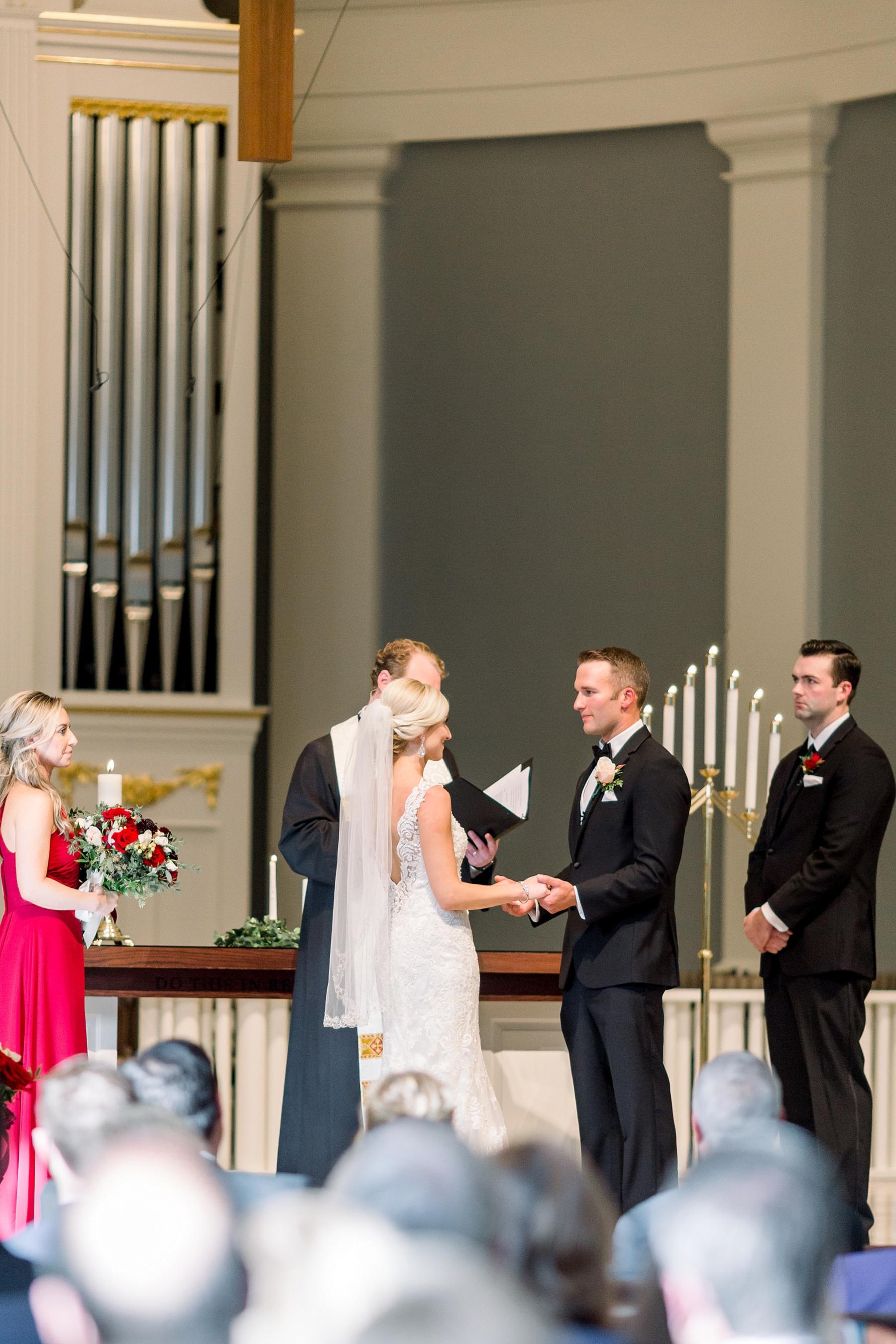 midwest-adventurous-wedding-photographer-elizabeth-ladean-photography-photo_4773.jpg