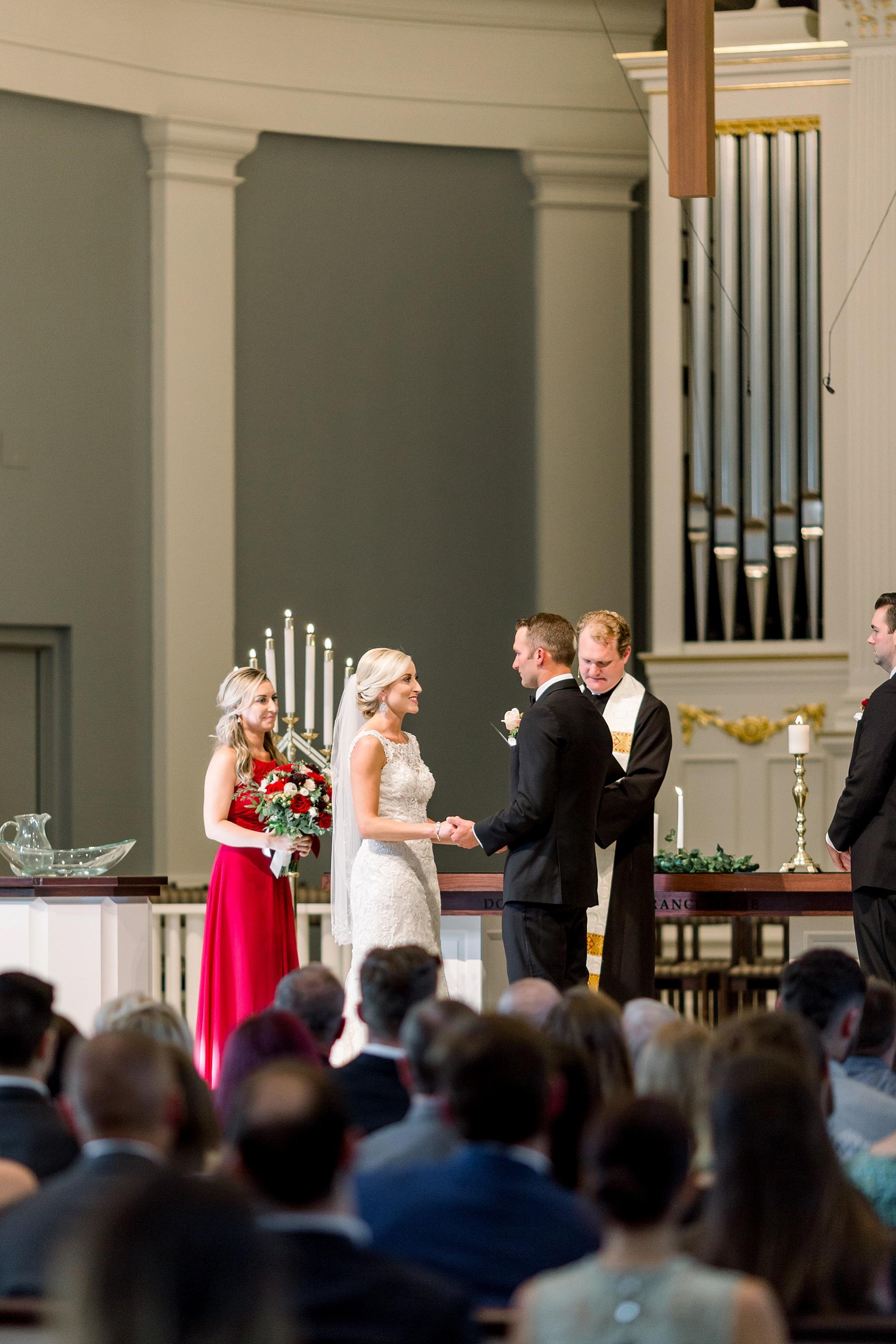 midwest-adventurous-wedding-photographer-elizabeth-ladean-photography-photo_4772.jpg