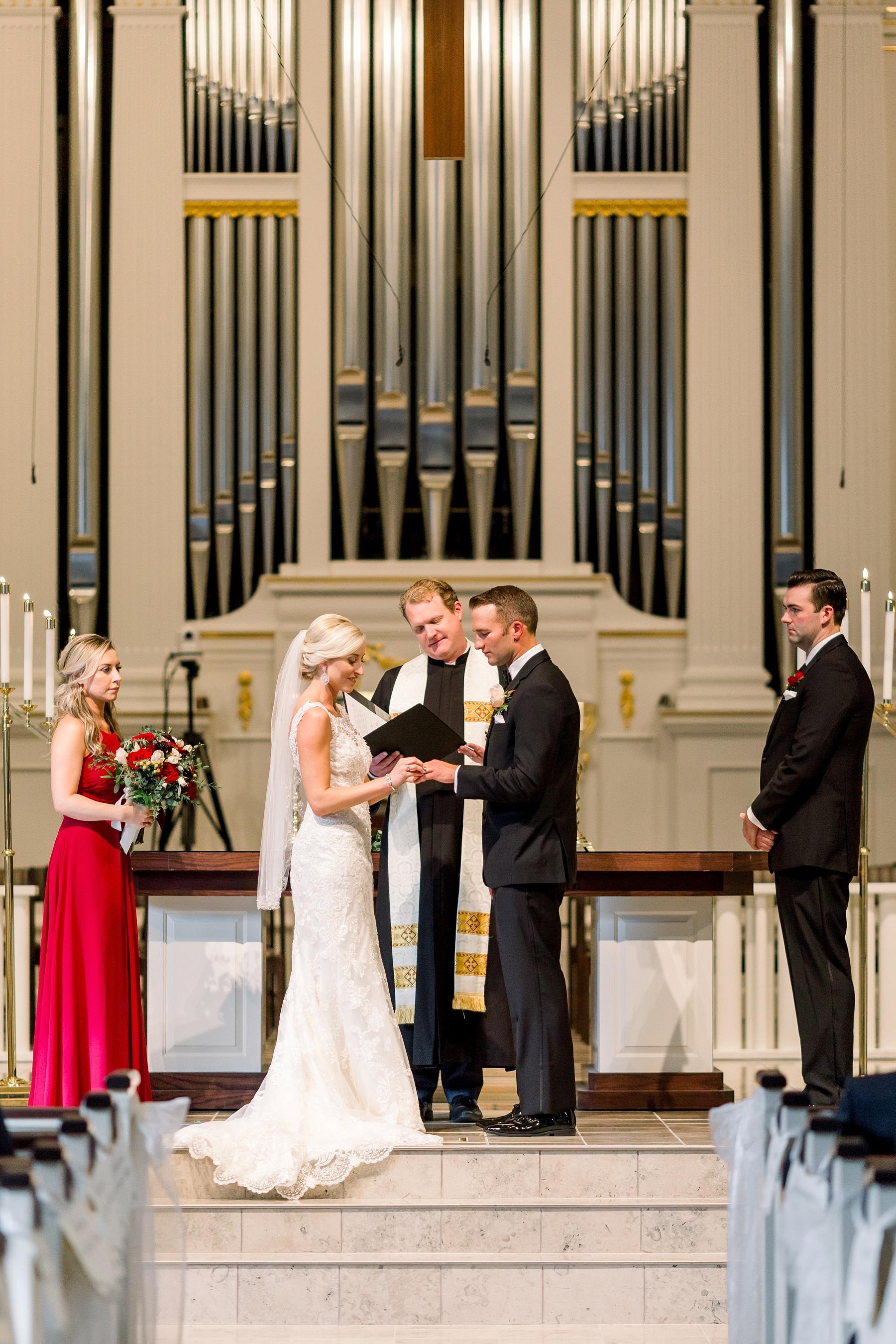 midwest-adventurous-wedding-photographer-elizabeth-ladean-photography-photo_4775.jpg