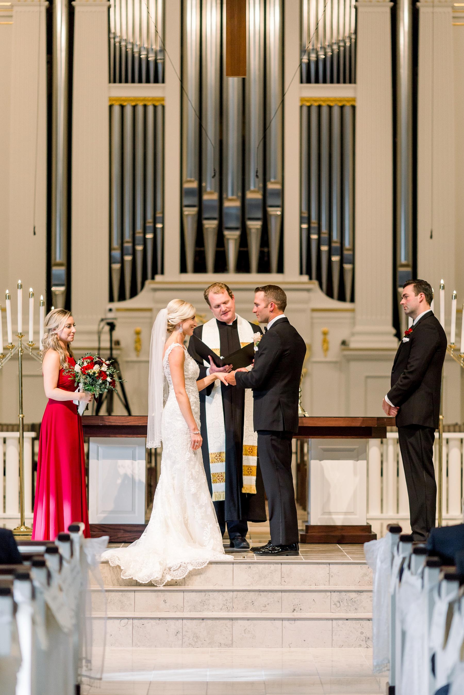 midwest-adventurous-wedding-photographer-elizabeth-ladean-photography-photo_4776.jpg