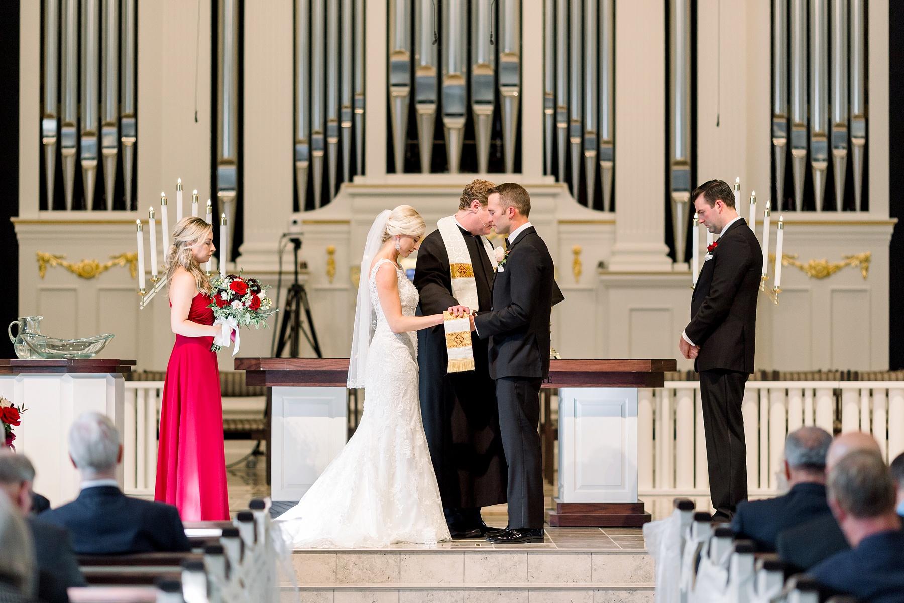 midwest-adventurous-wedding-photographer-elizabeth-ladean-photography-photo_4778.jpg