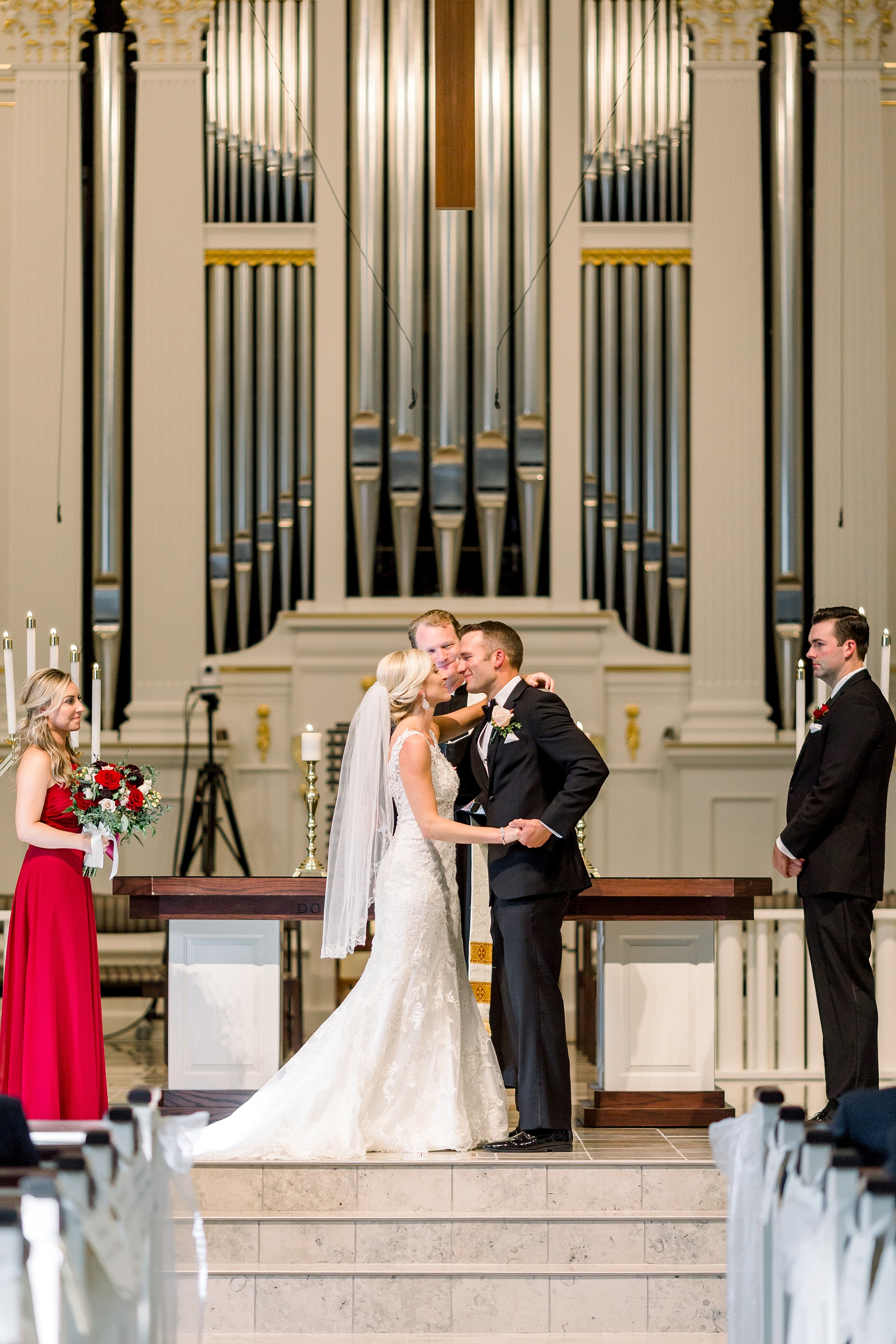 midwest-adventurous-wedding-photographer-elizabeth-ladean-photography-photo_4779.jpg