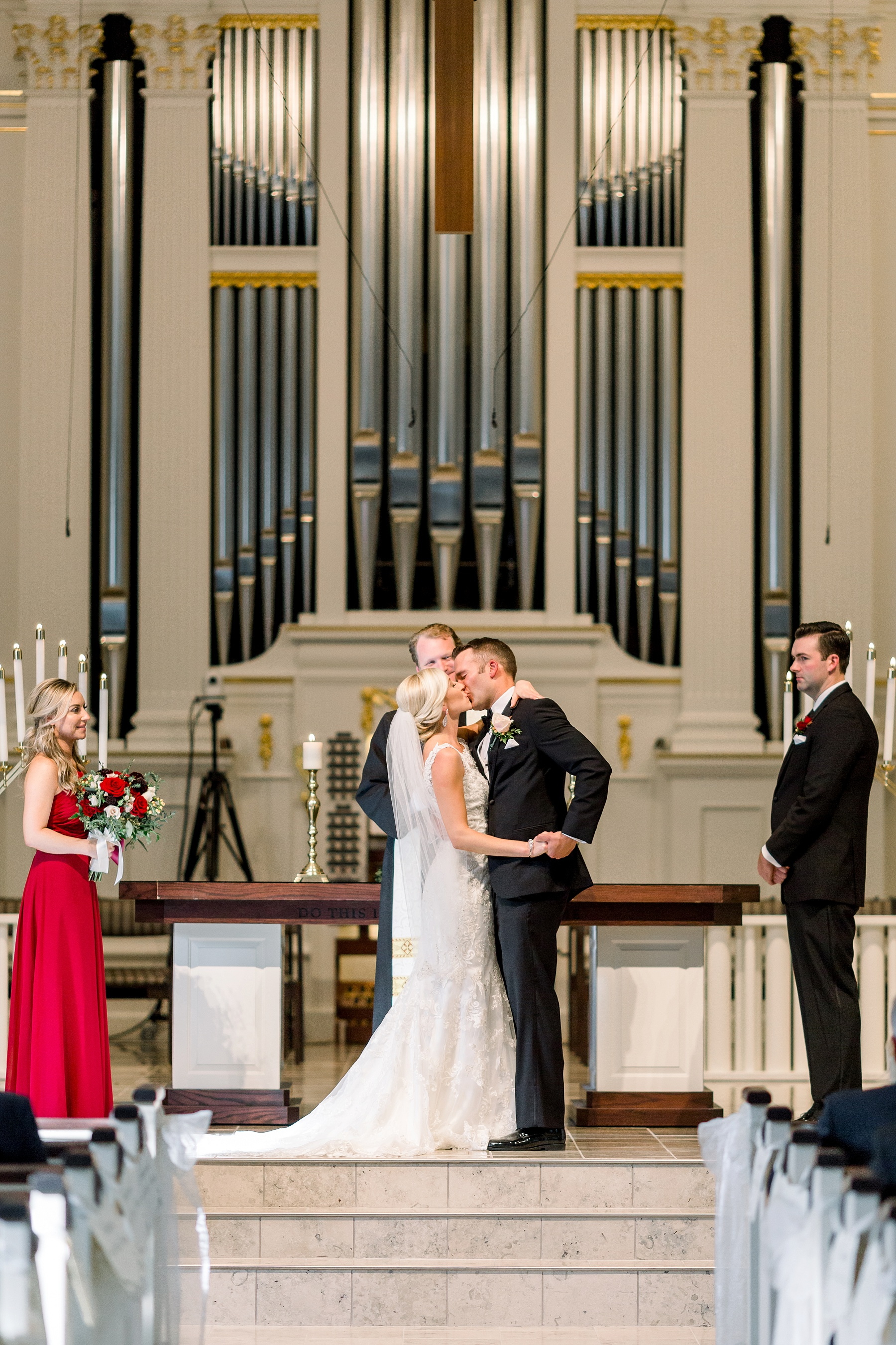 midwest-adventurous-wedding-photographer-elizabeth-ladean-photography-photo_4780.jpg