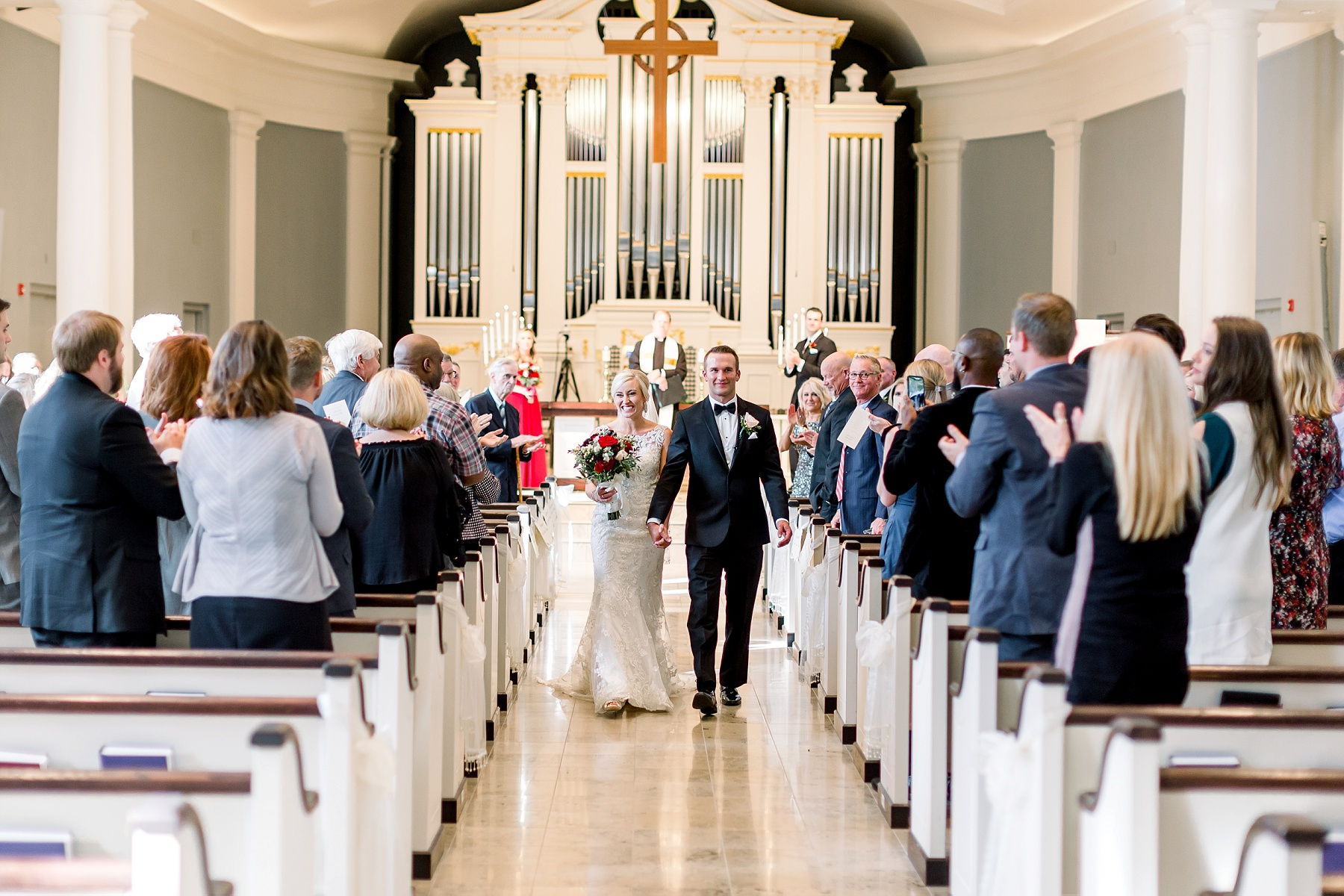 midwest-adventurous-wedding-photographer-elizabeth-ladean-photography-photo_4783.jpg