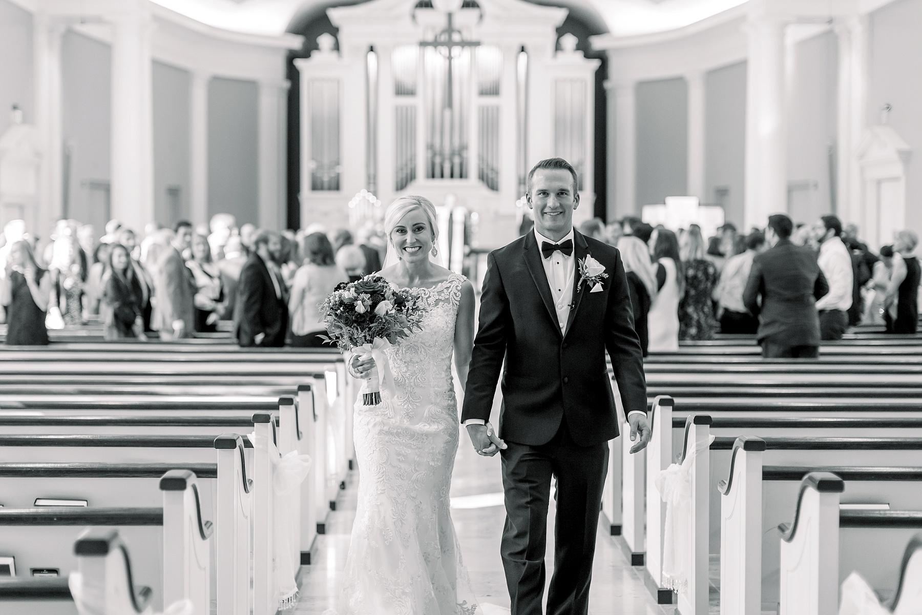 midwest-adventurous-wedding-photographer-elizabeth-ladean-photography-photo_4785.jpg