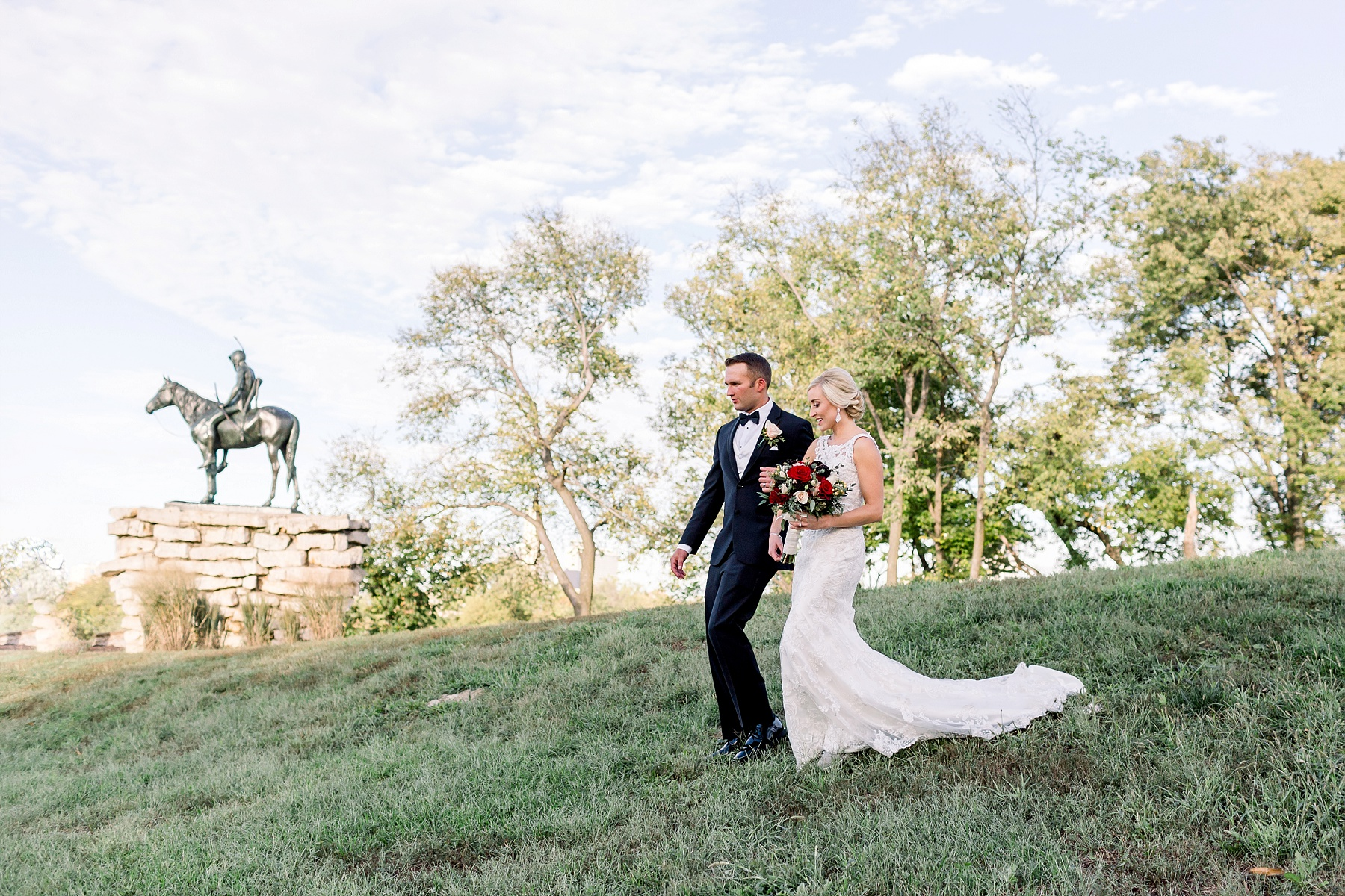 midwest-adventurous-wedding-photographer-elizabeth-ladean-photography-photo_4786.jpg