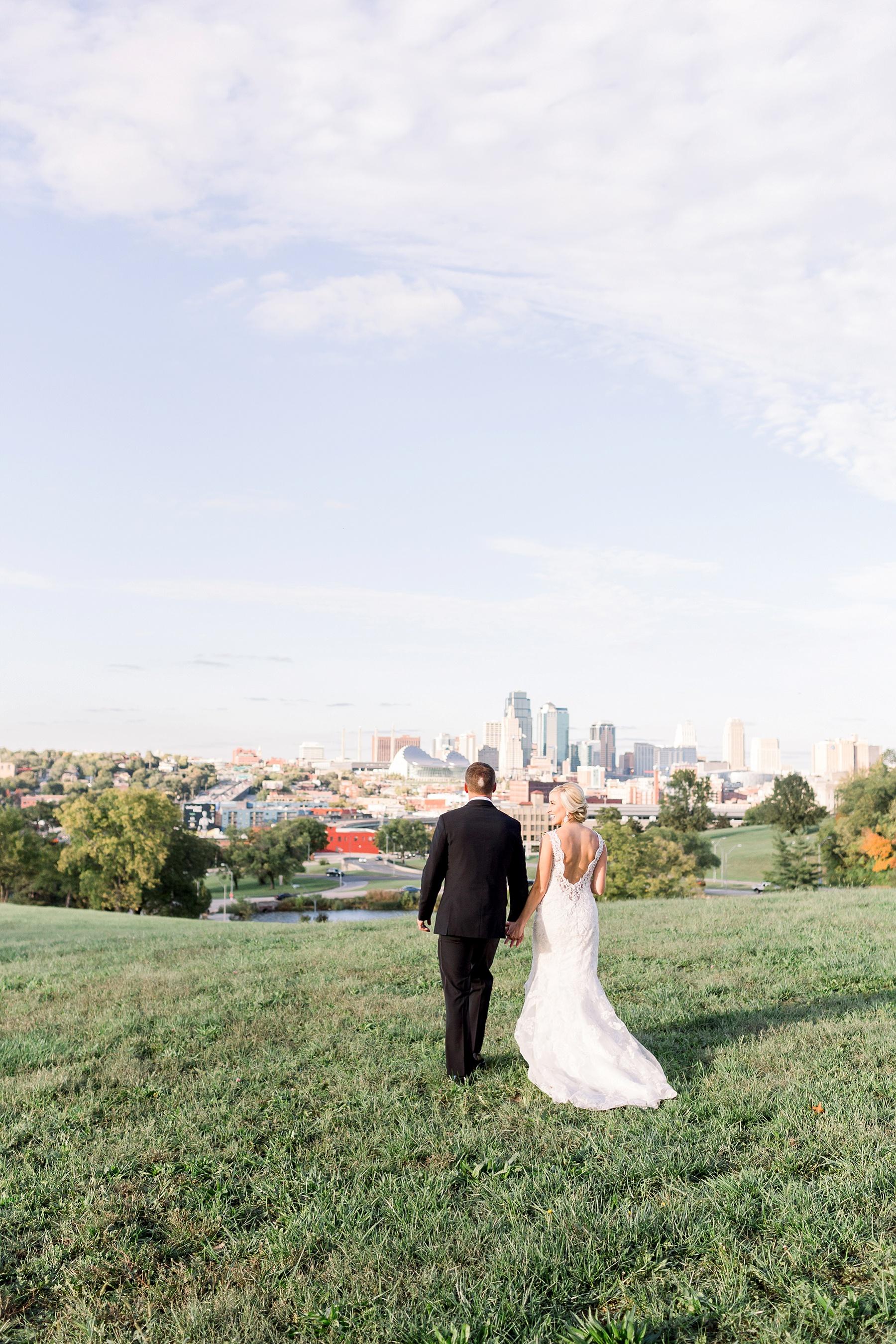 midwest-adventurous-wedding-photographer-elizabeth-ladean-photography-photo_4787.jpg