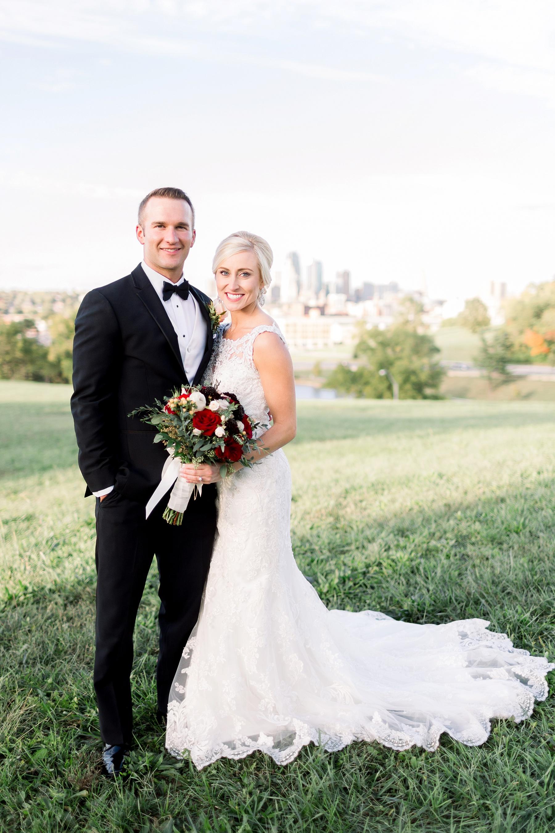 midwest-adventurous-wedding-photographer-elizabeth-ladean-photography-photo_4788.jpg