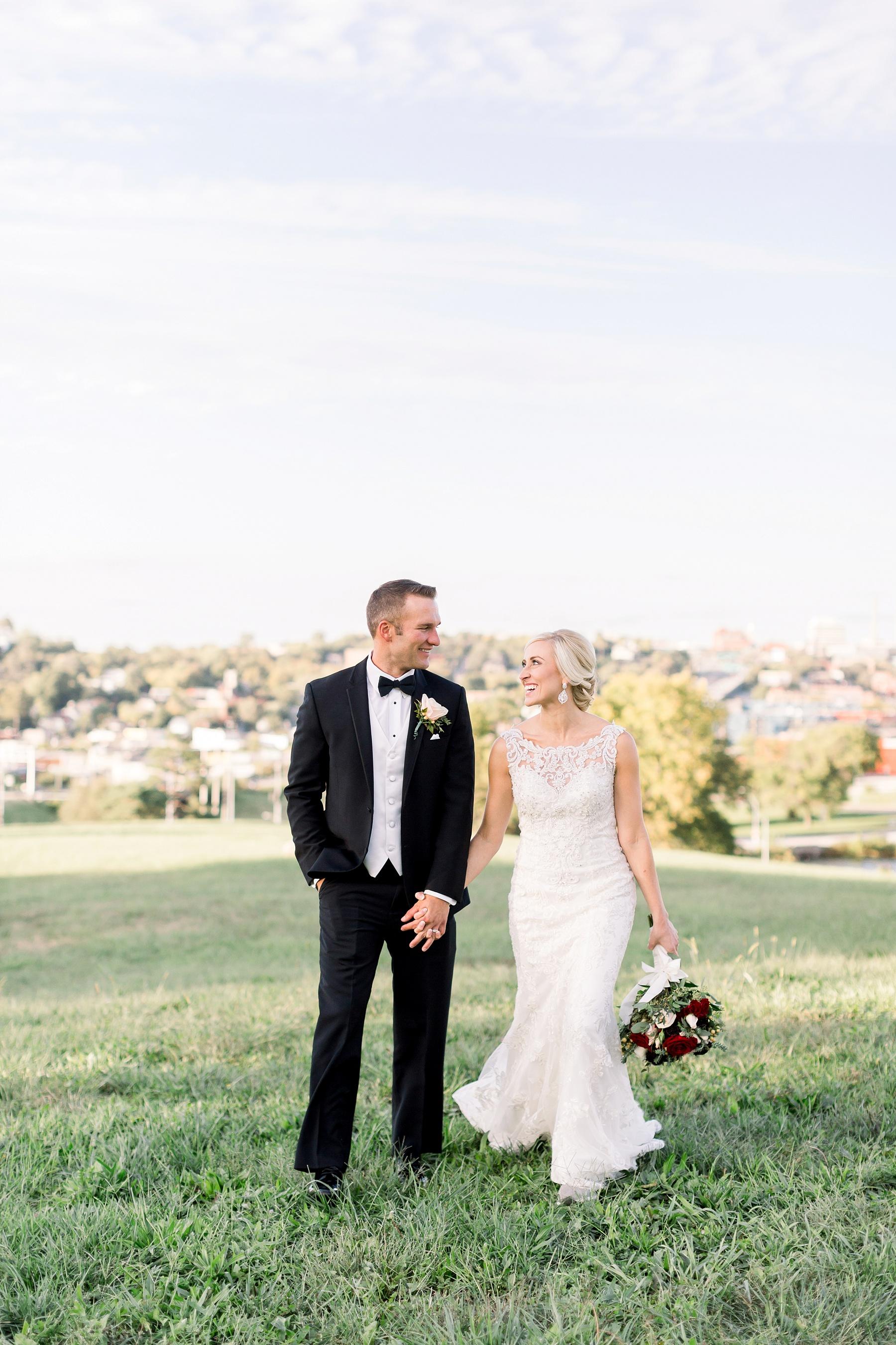 midwest-adventurous-wedding-photographer-elizabeth-ladean-photography-photo_4795.jpg